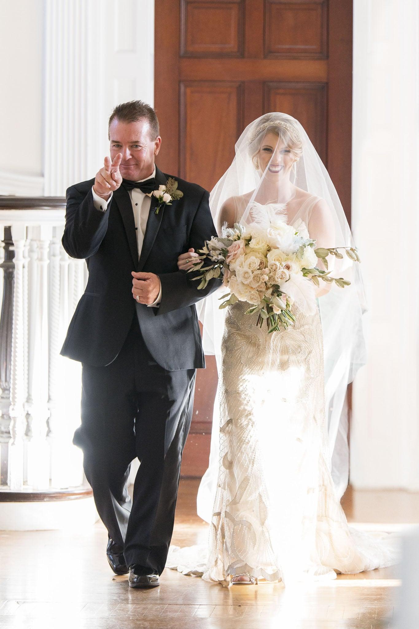 wedding6788.jpg