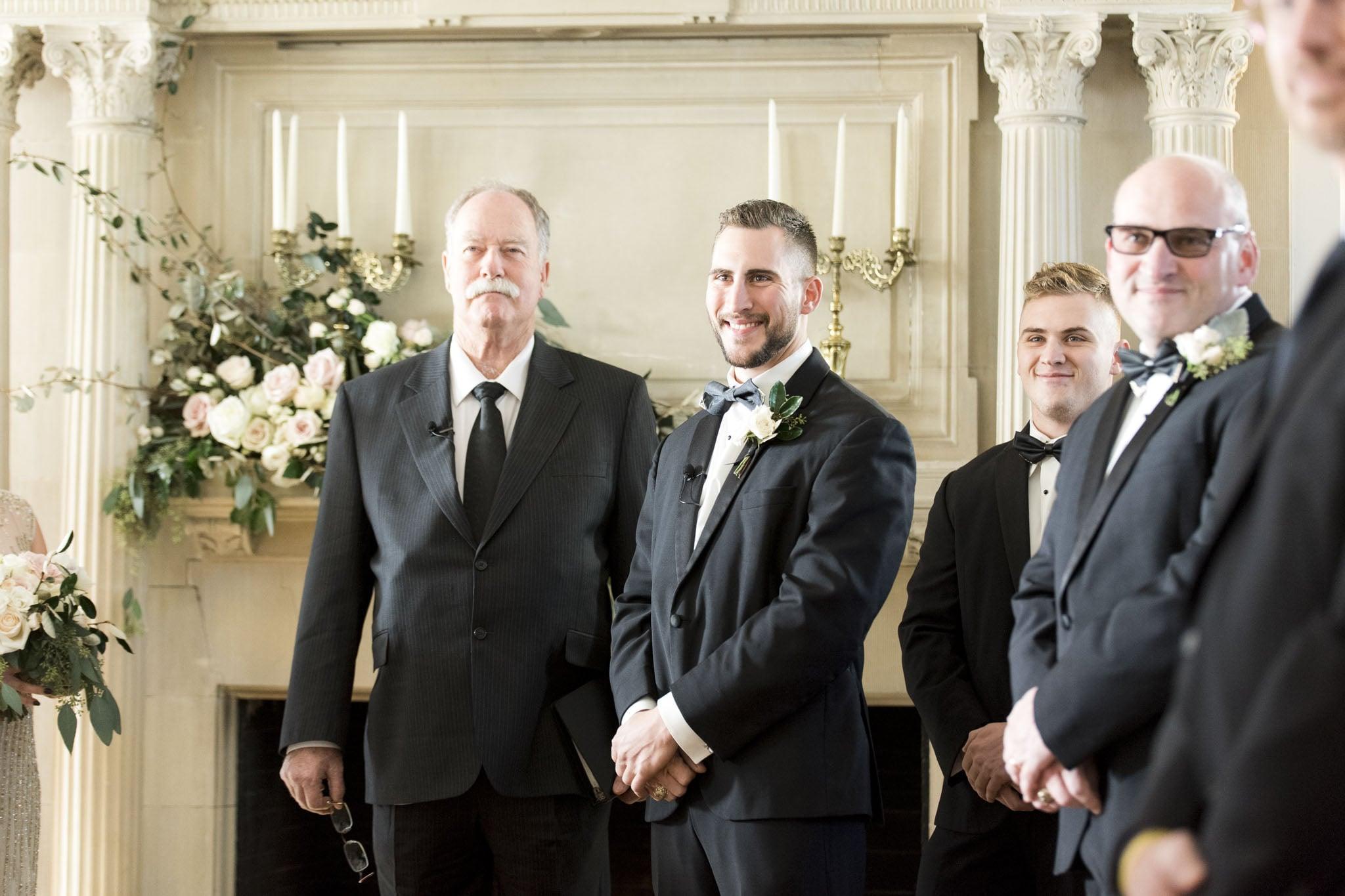 wedding6789.jpg