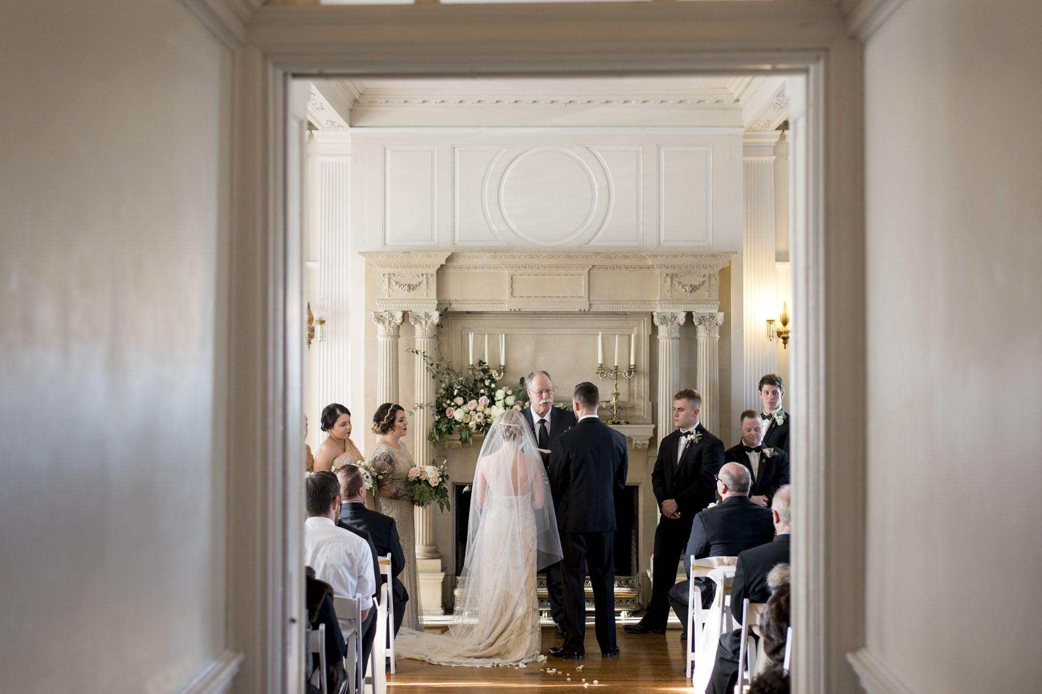 wedding6791.jpg