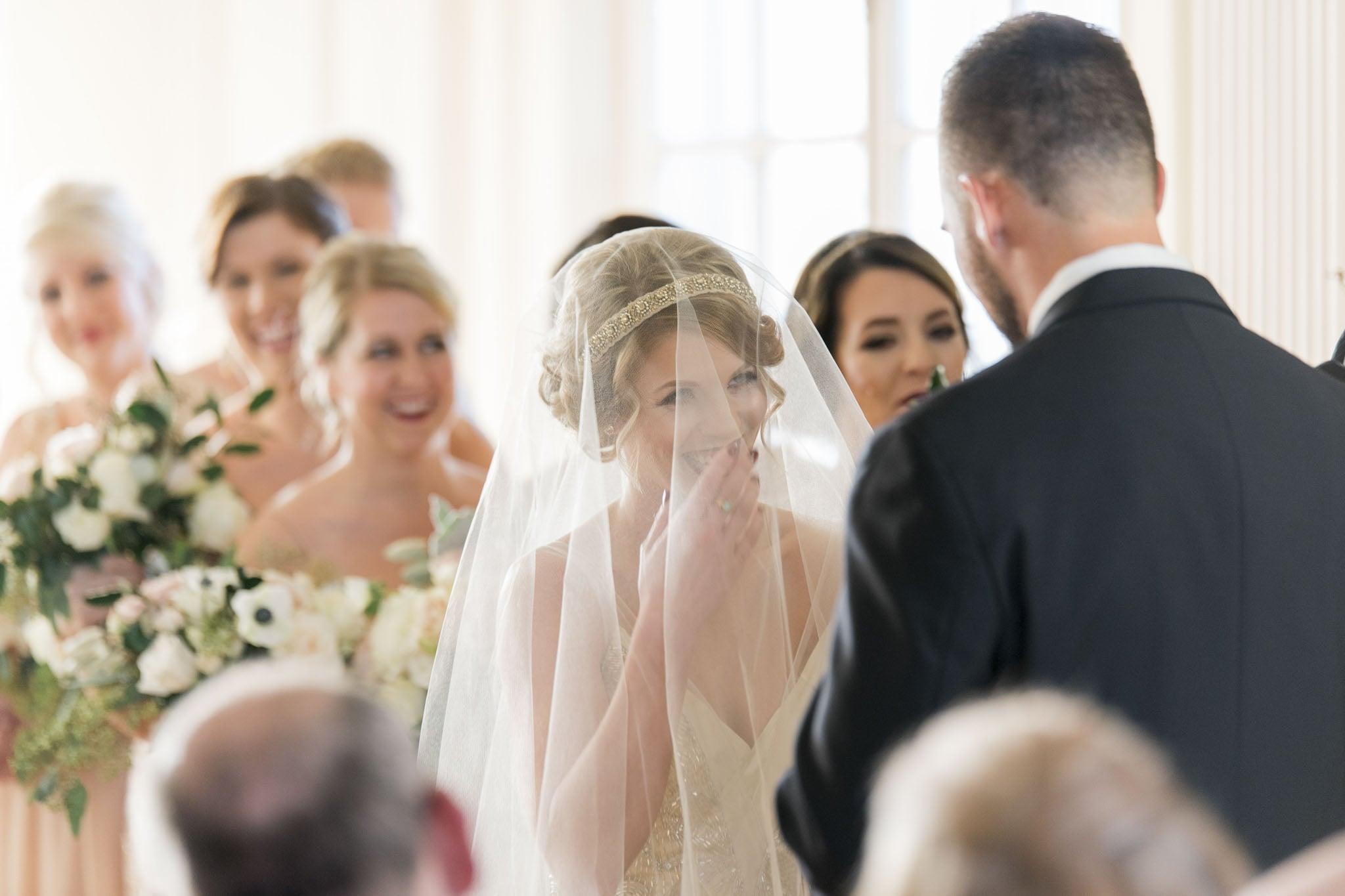 wedding6794.jpg