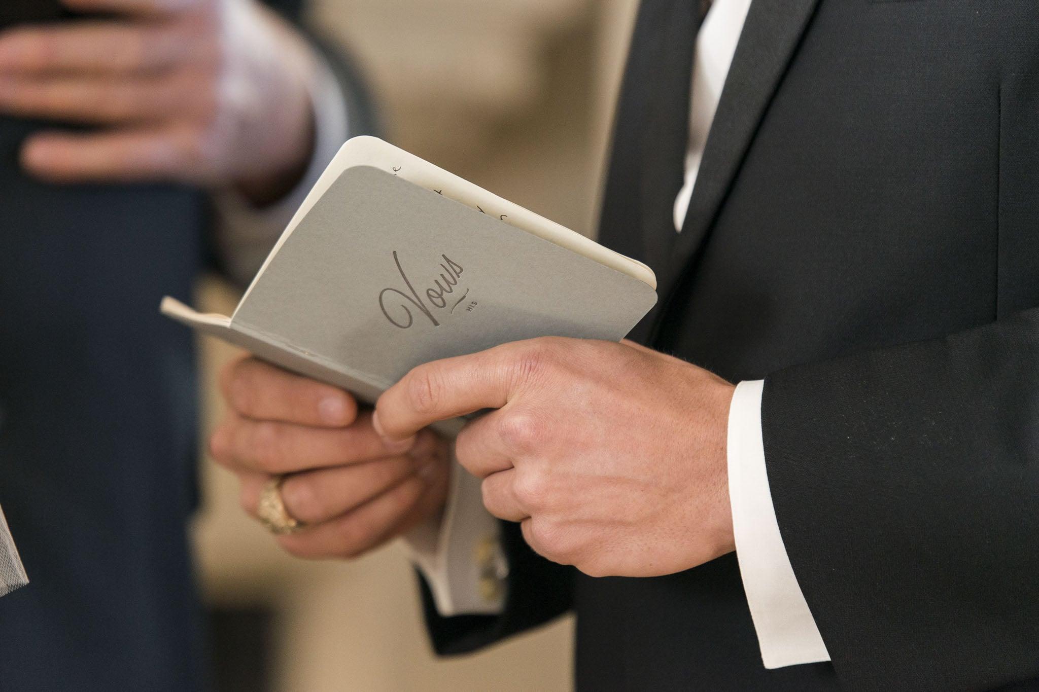 wedding6793.jpg