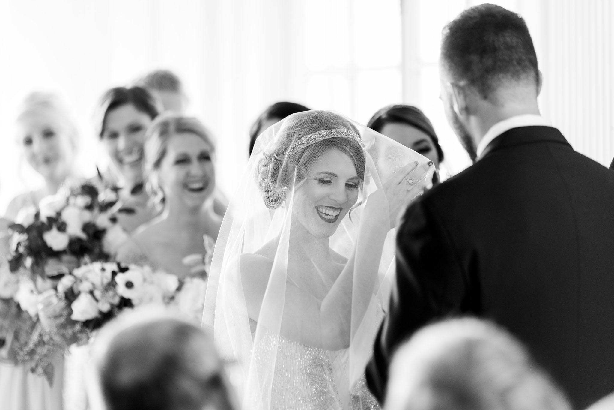 wedding6795.jpg