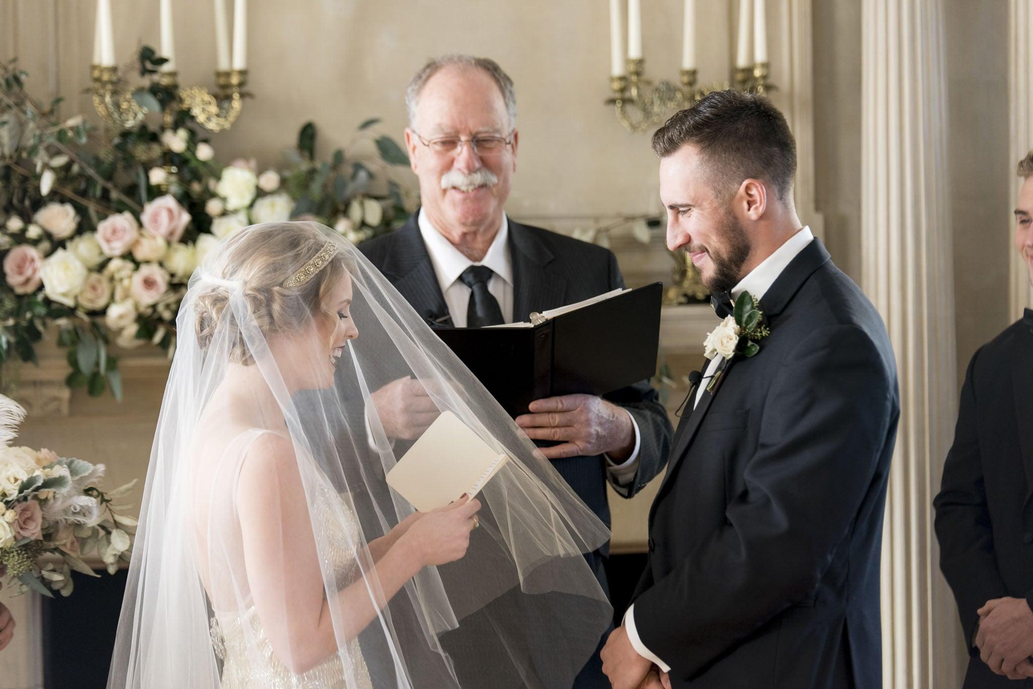 wedding6797.jpg