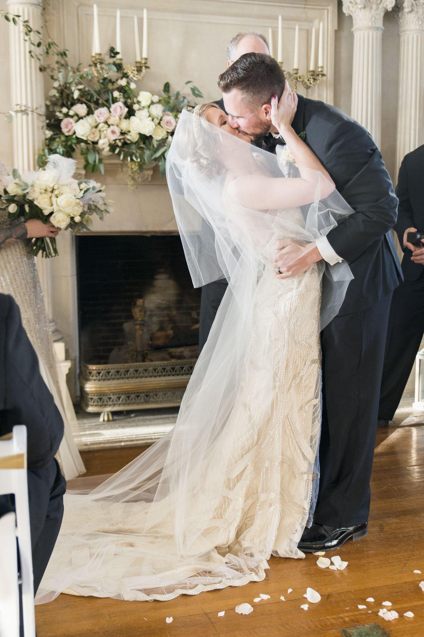 wedding6799.jpg