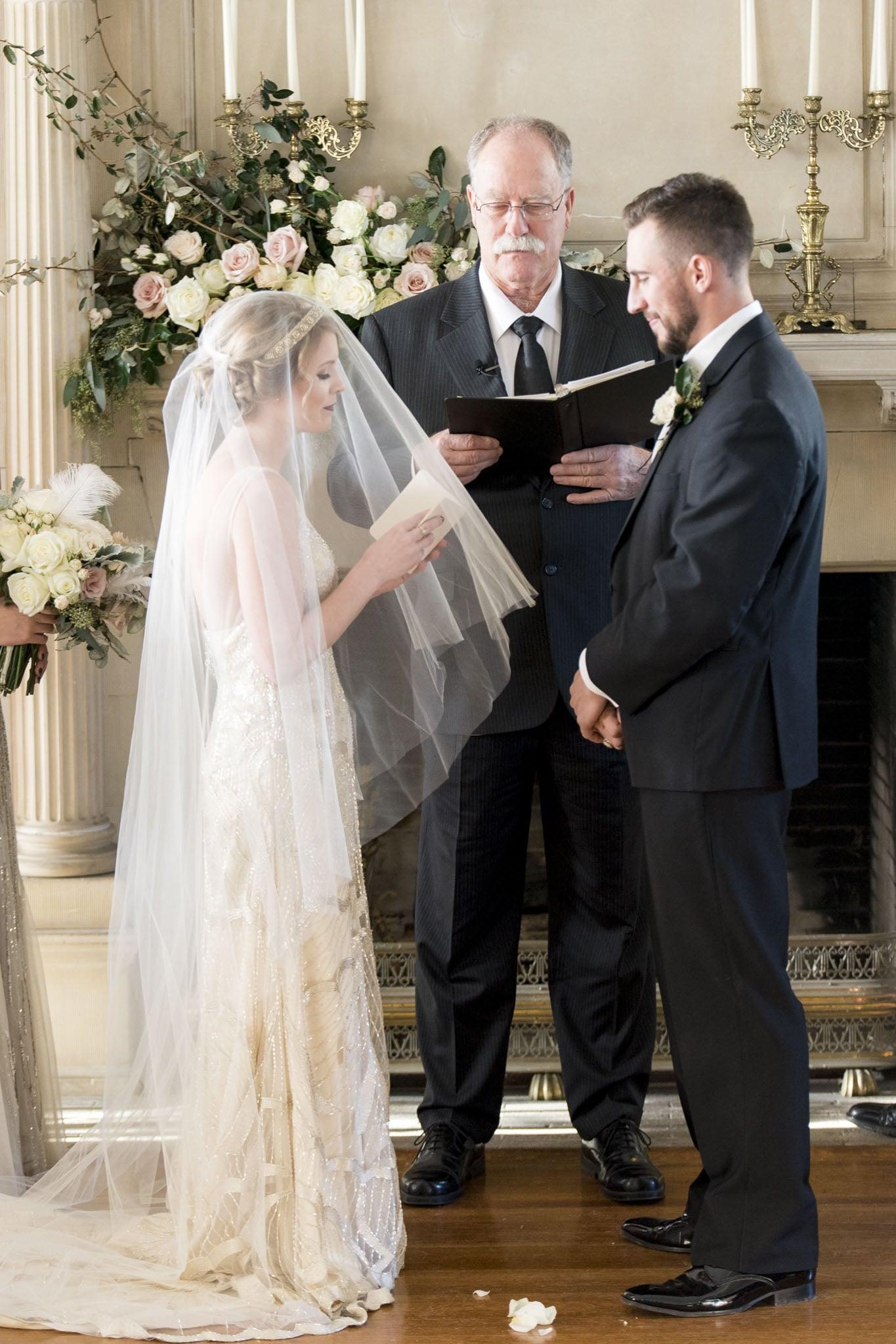 wedding6798.jpg