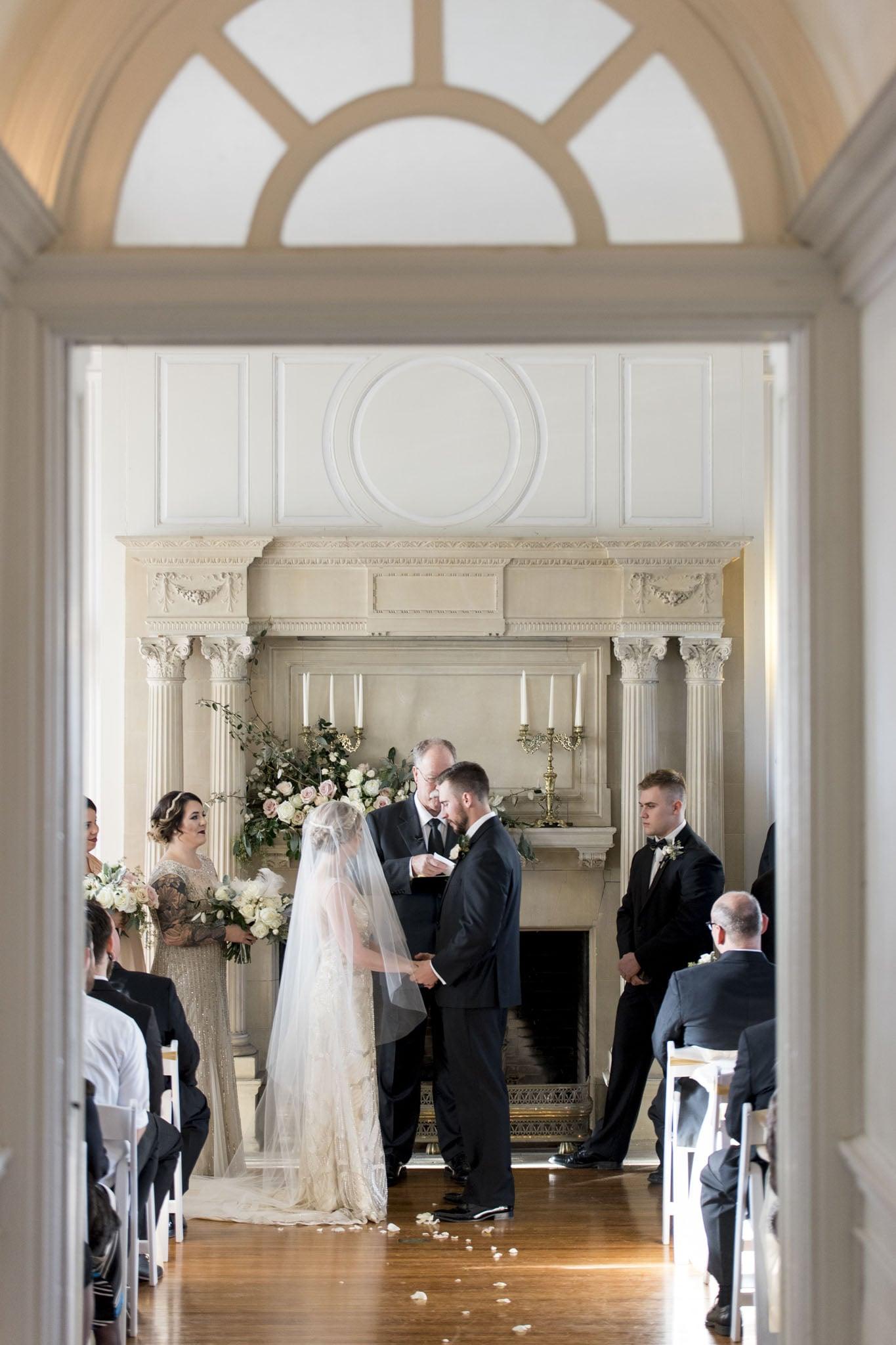 wedding6800.jpg