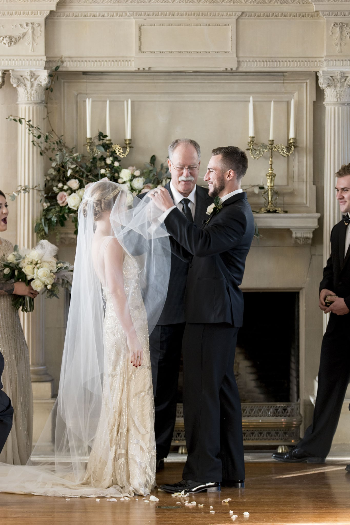 wedding6801.jpg