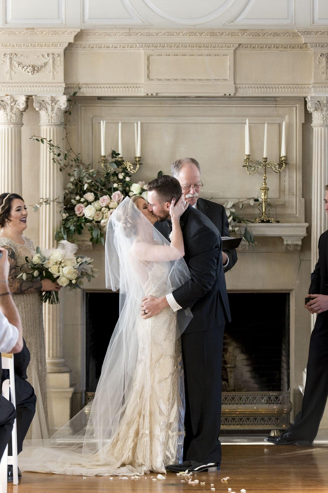 wedding6802.jpg