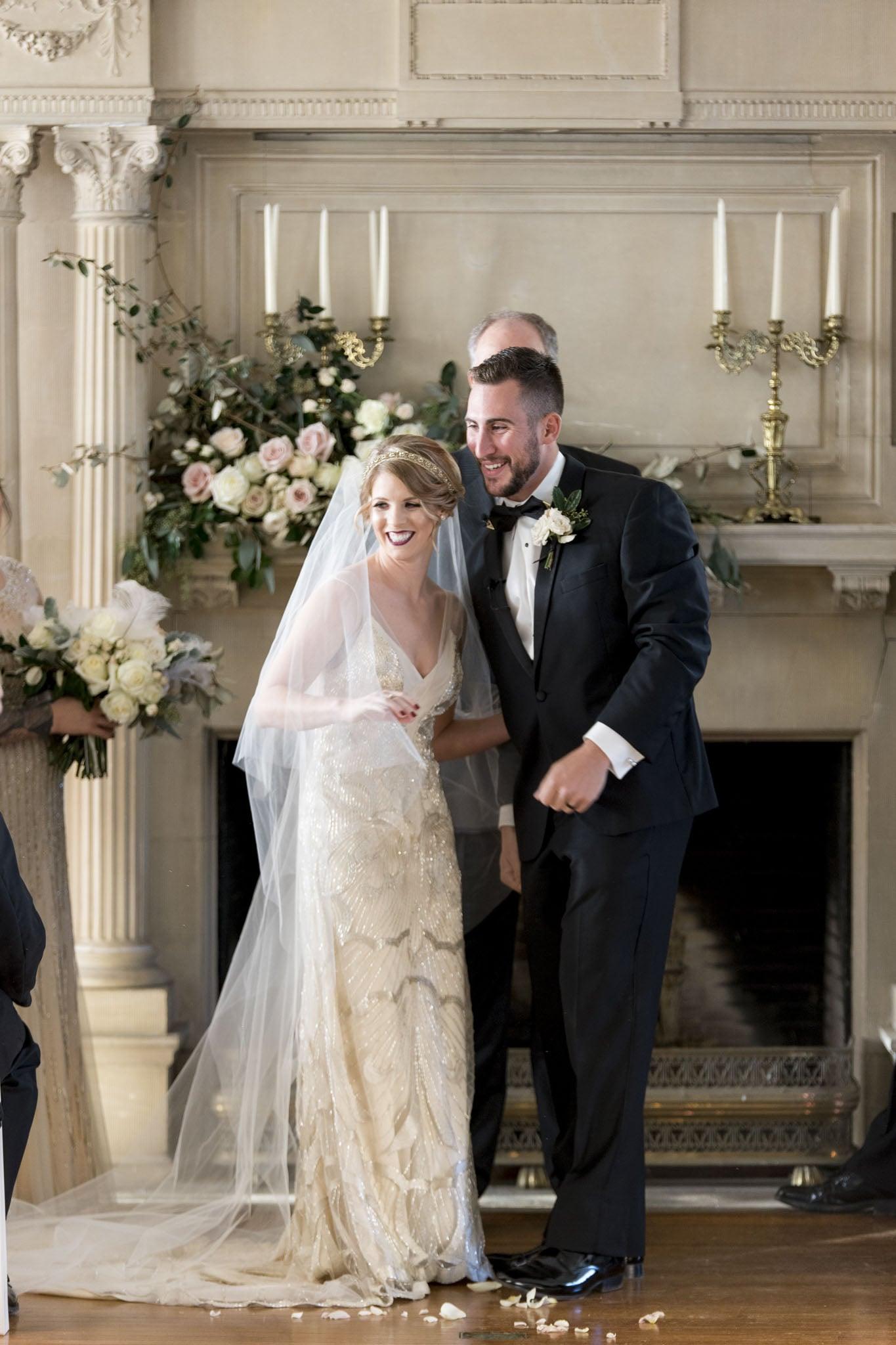 wedding6803.jpg