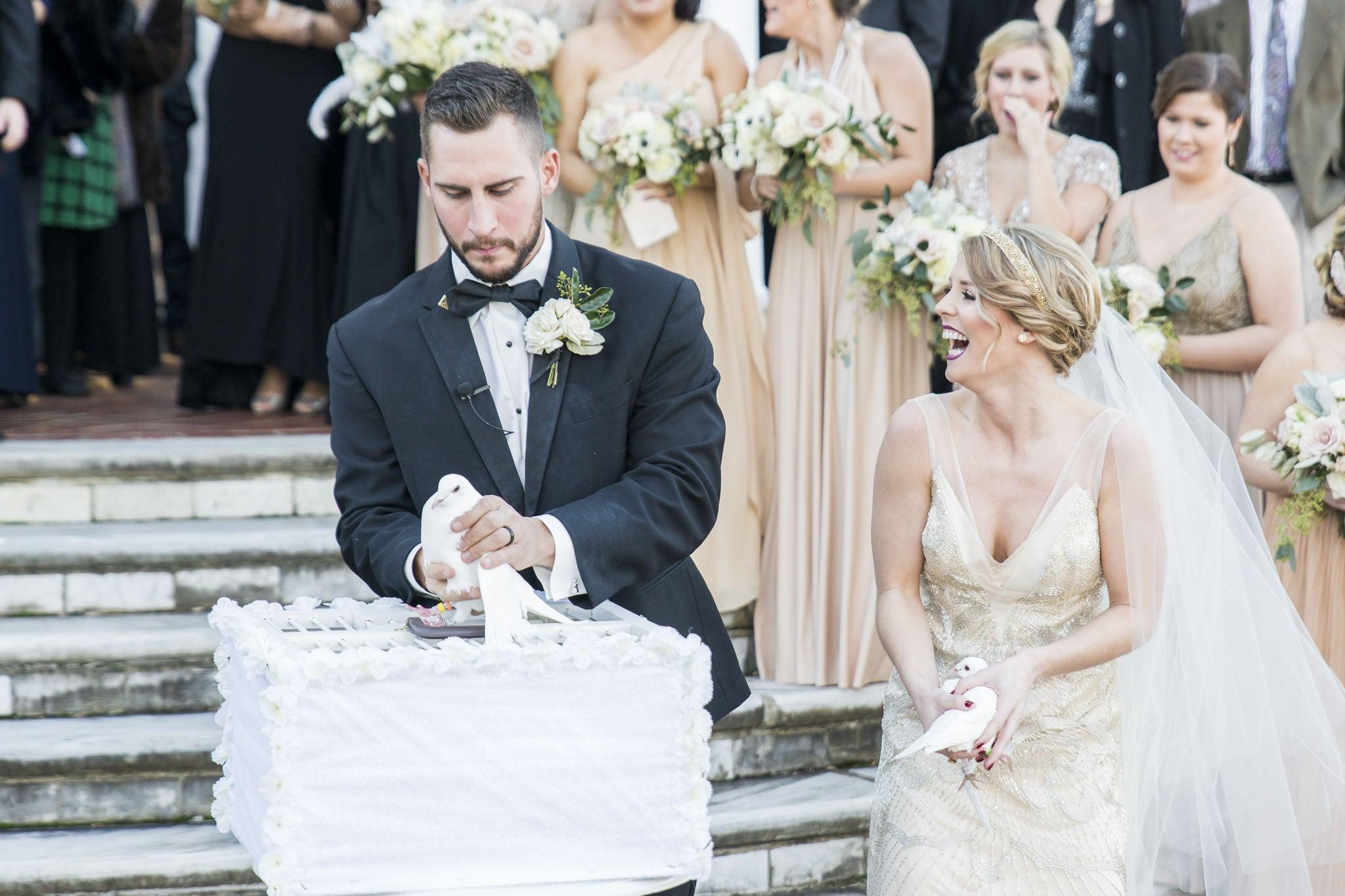 wedding6806.jpg