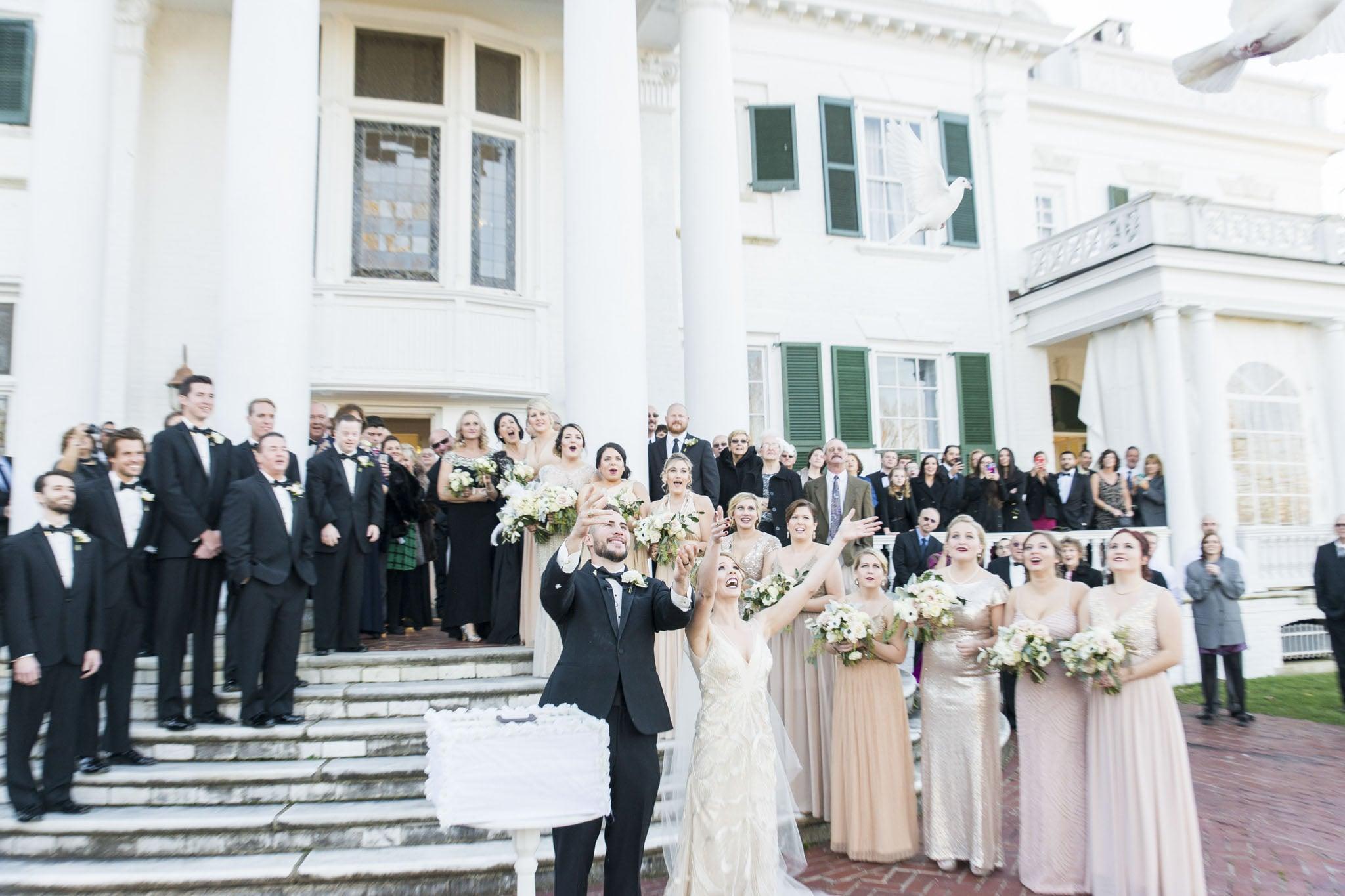 wedding6807.jpg