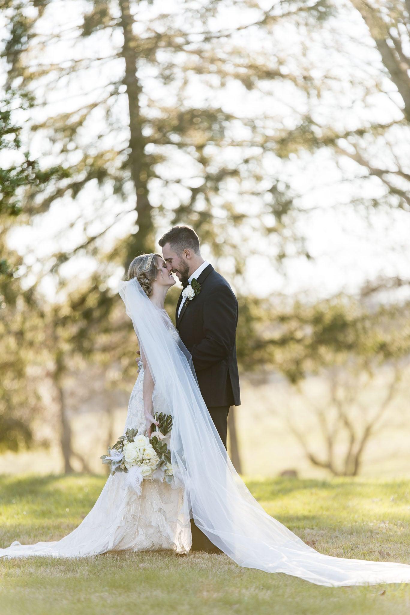 wedding6811.jpg
