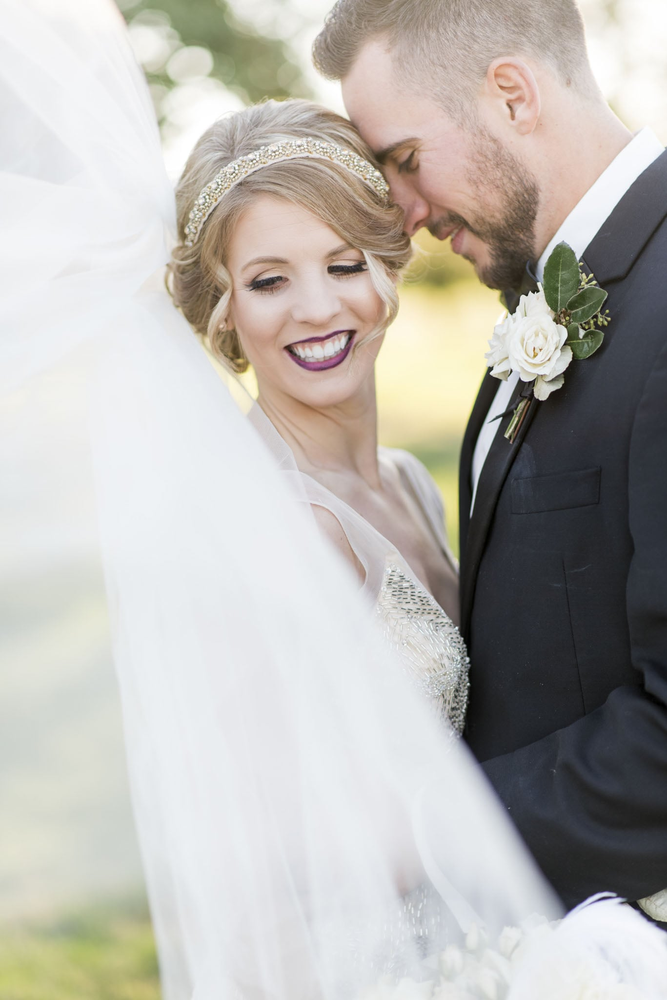 wedding6814.jpg
