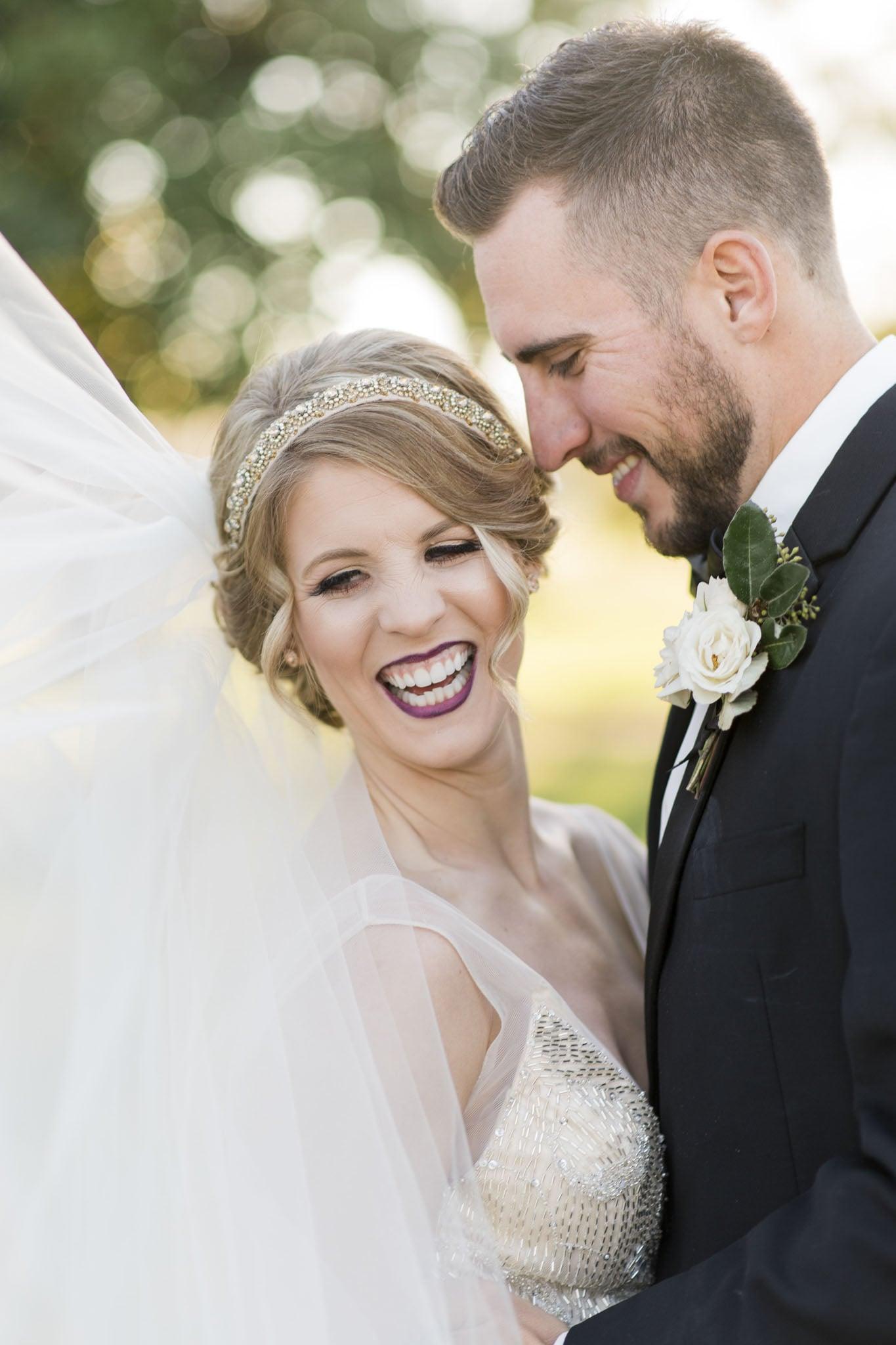 wedding6815.jpg