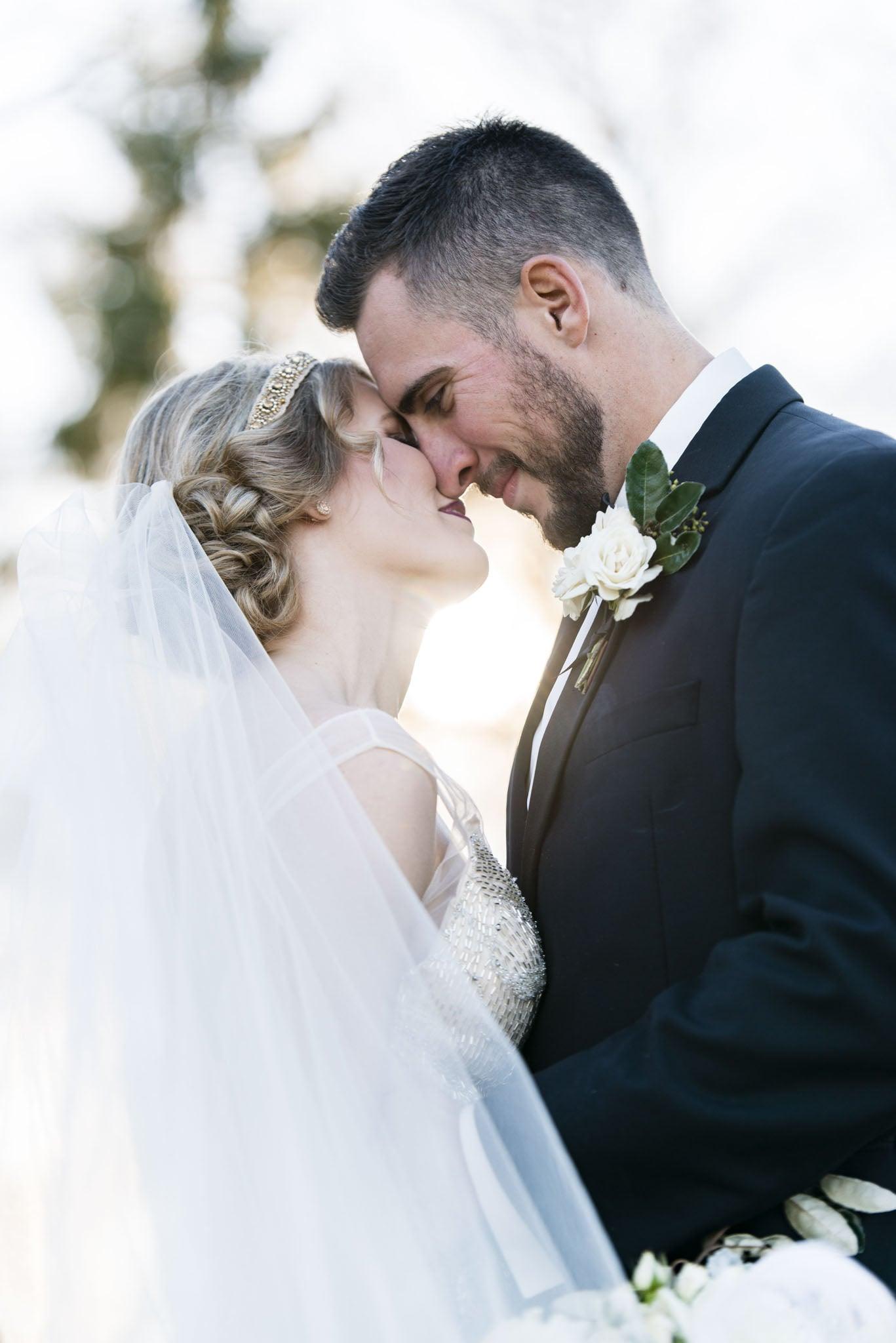 wedding6816.jpg