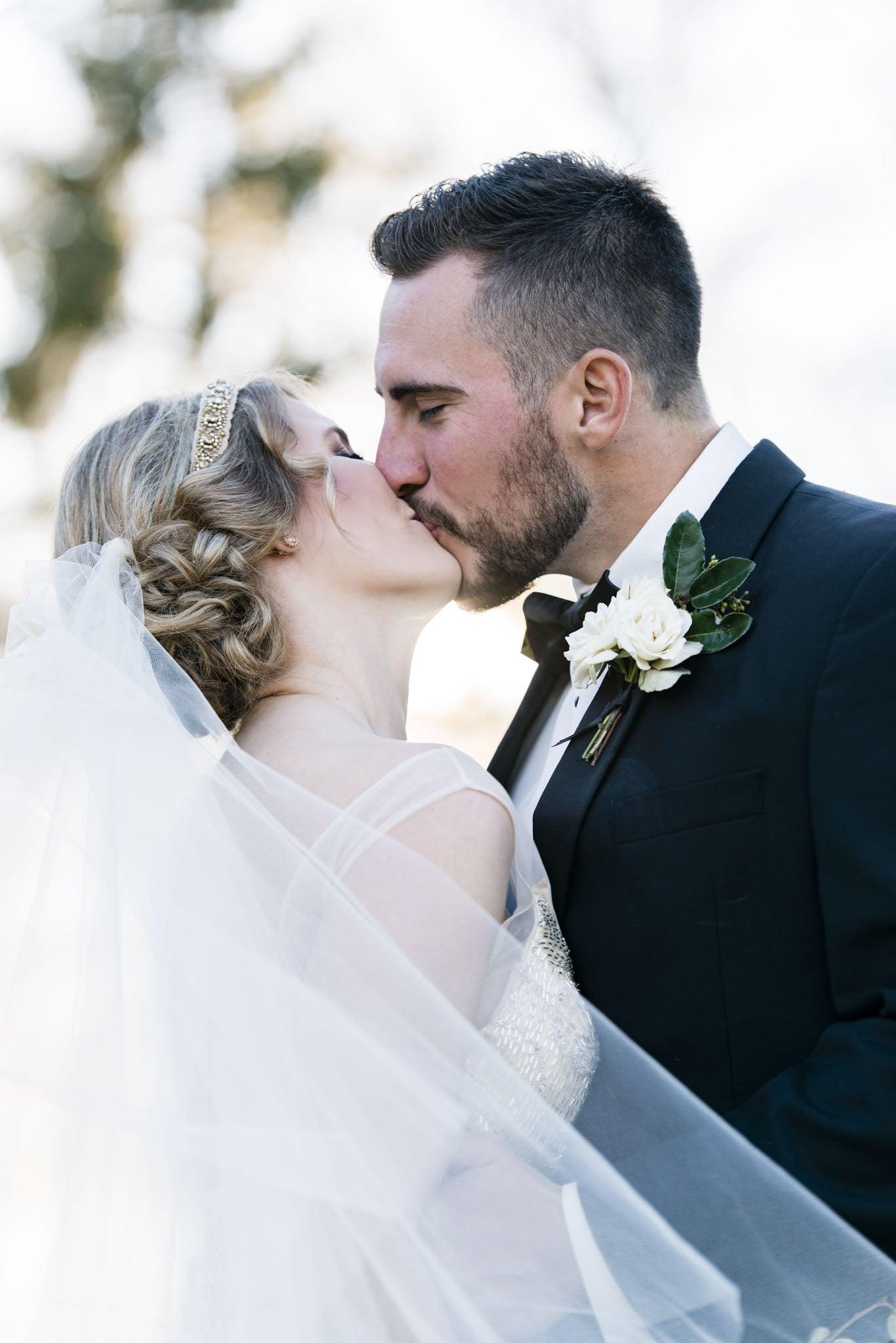 wedding6817.jpg