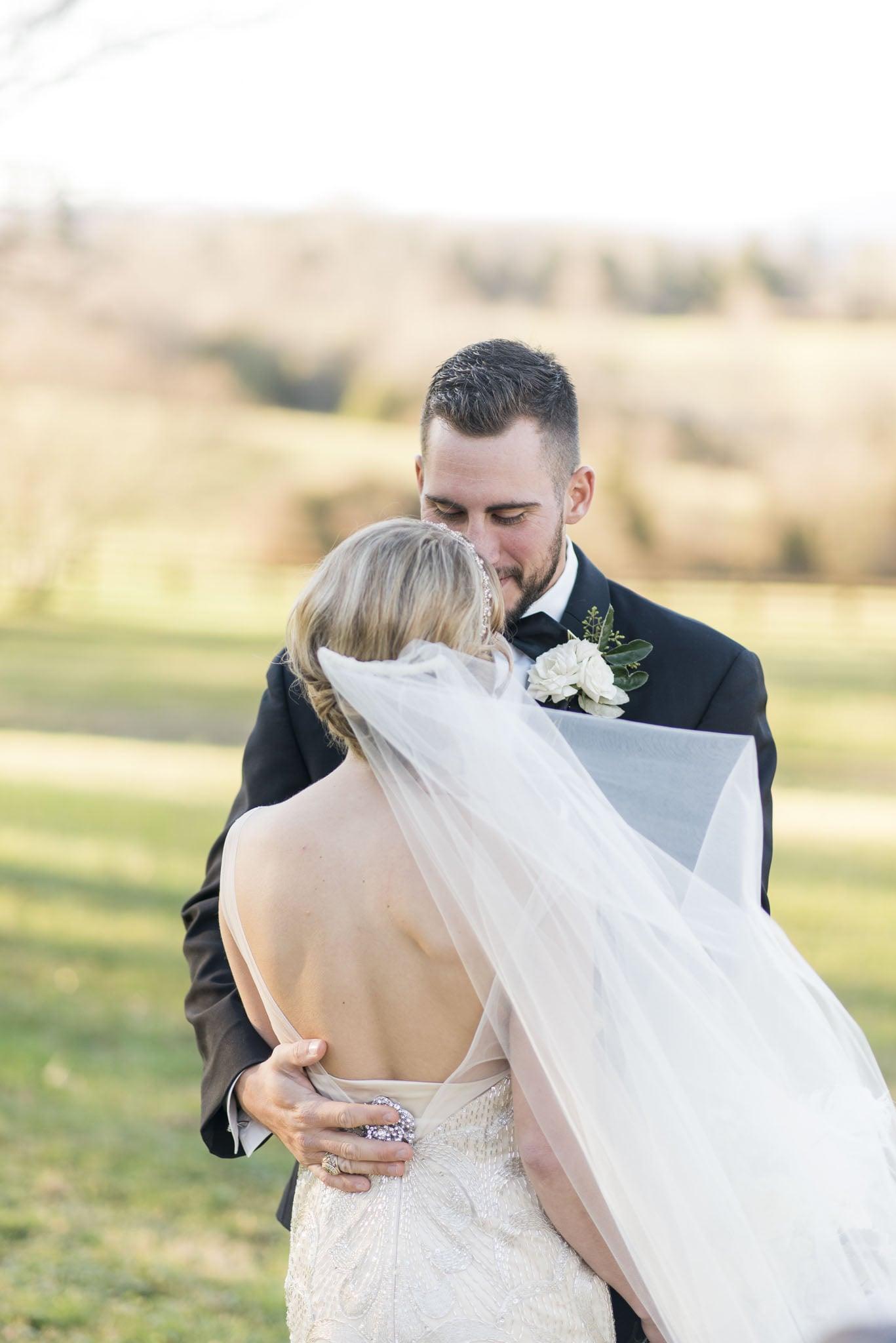 wedding6818.jpg