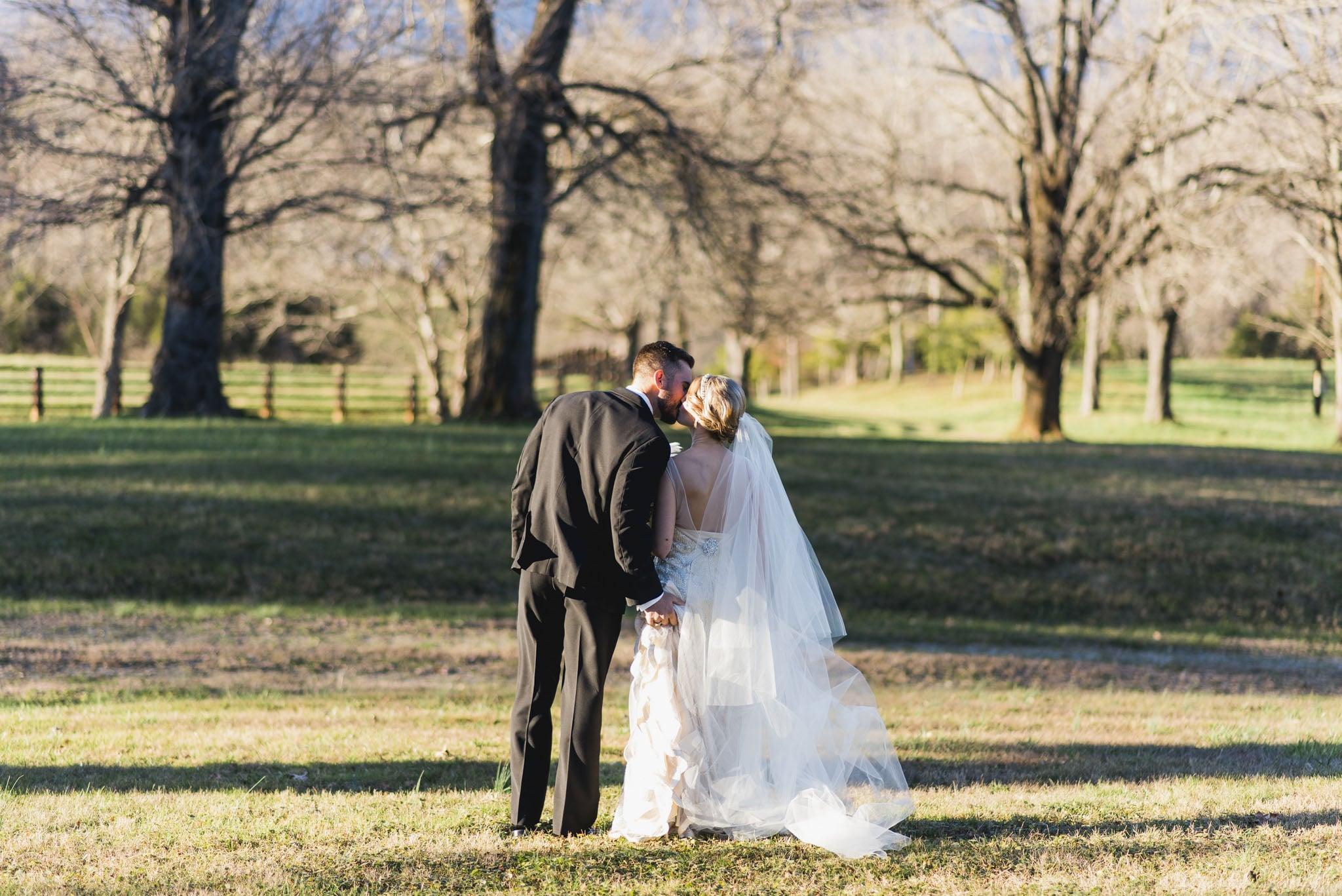 wedding6819.jpg