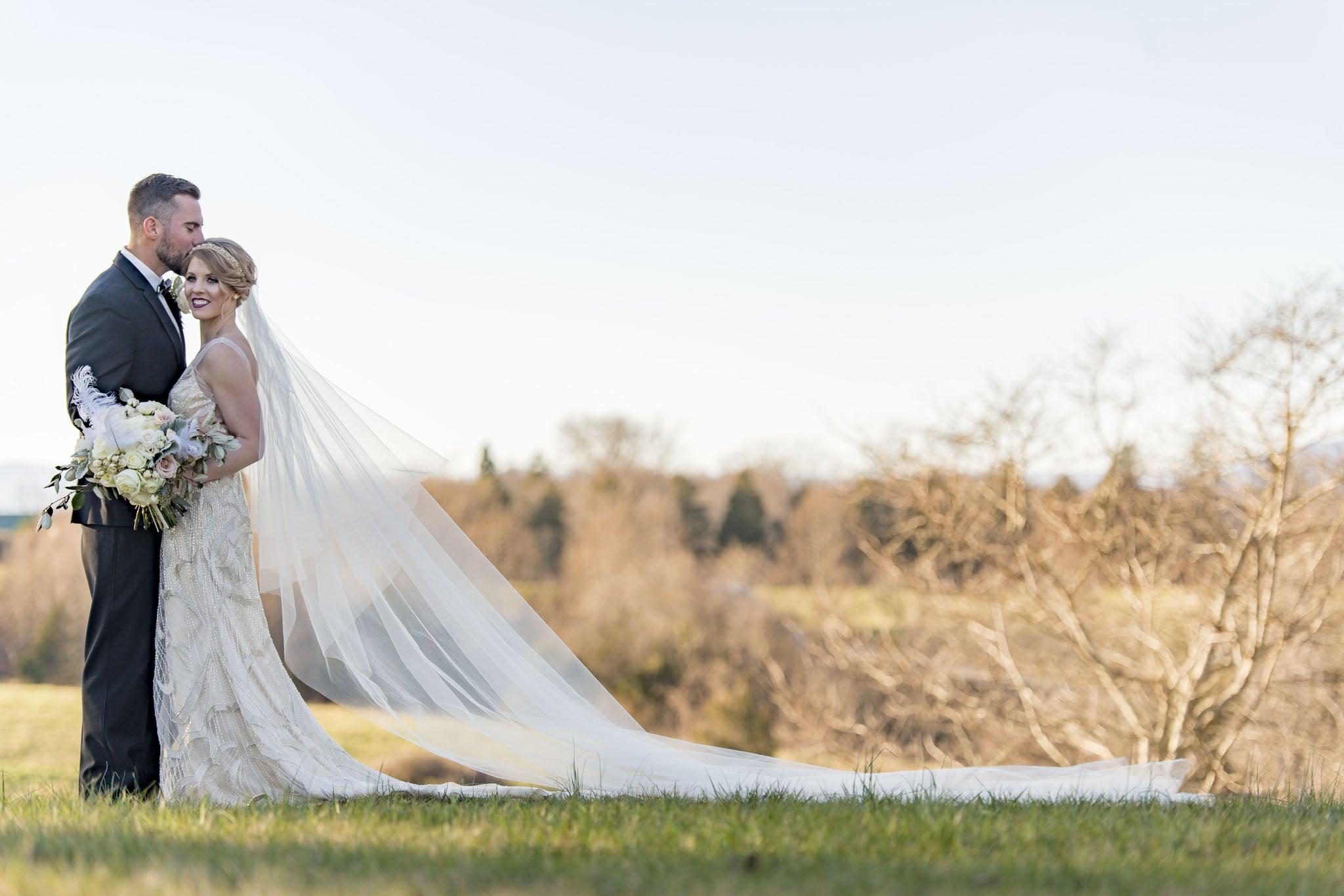 wedding6820.jpg