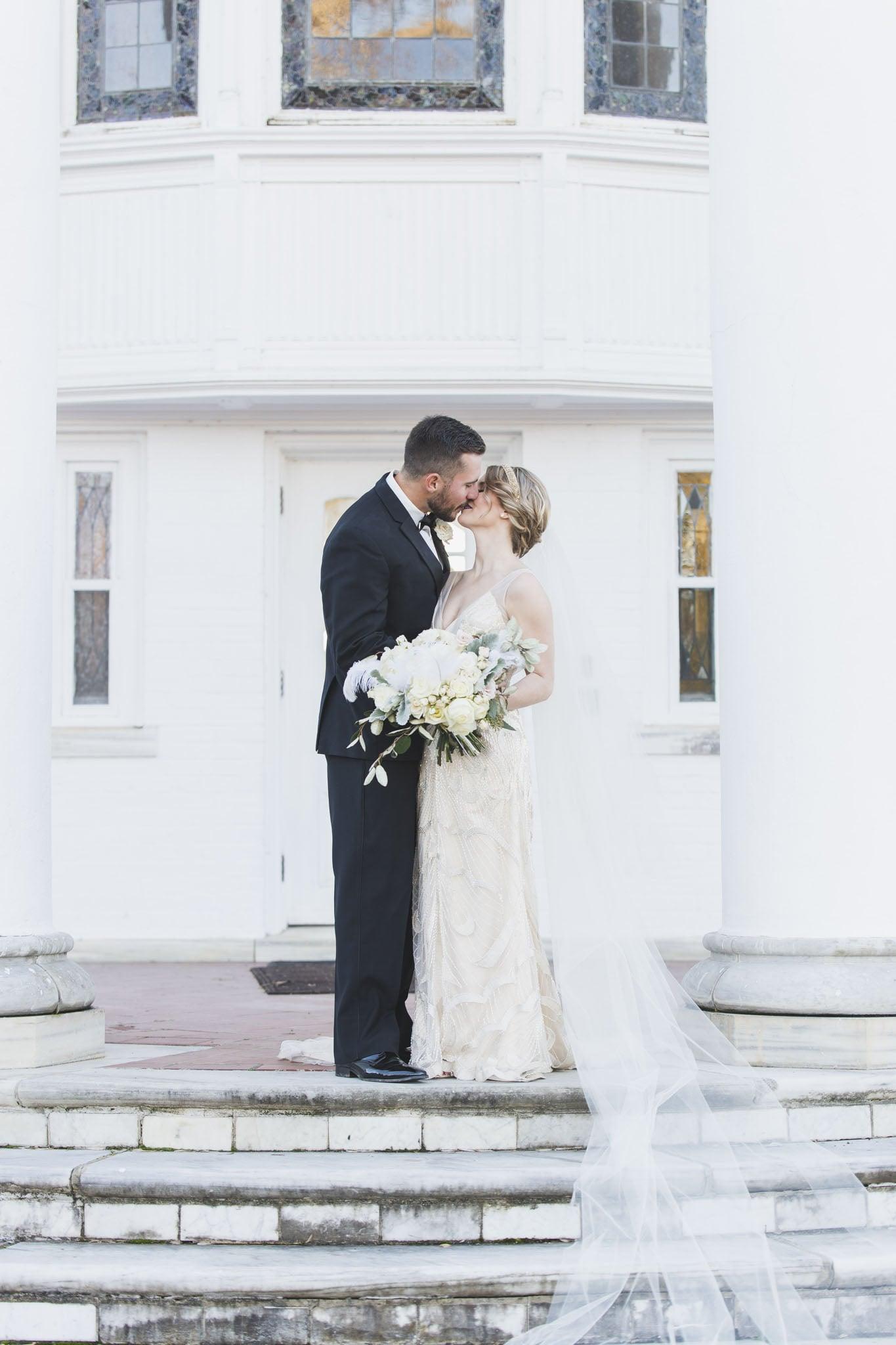 wedding6822.jpg