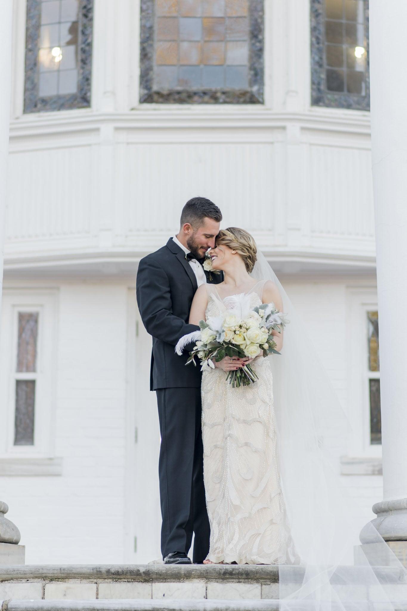 wedding6824.jpg