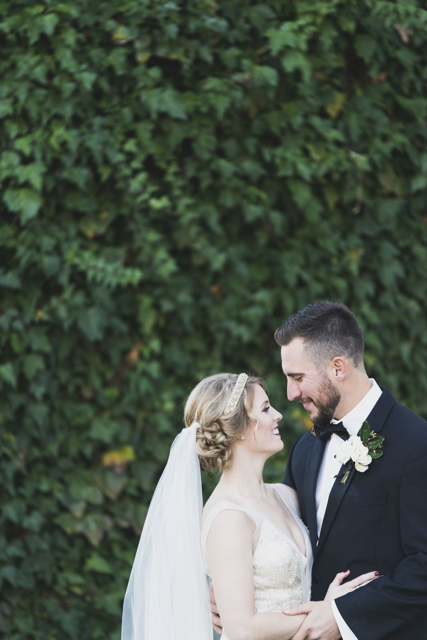 wedding6825.jpg