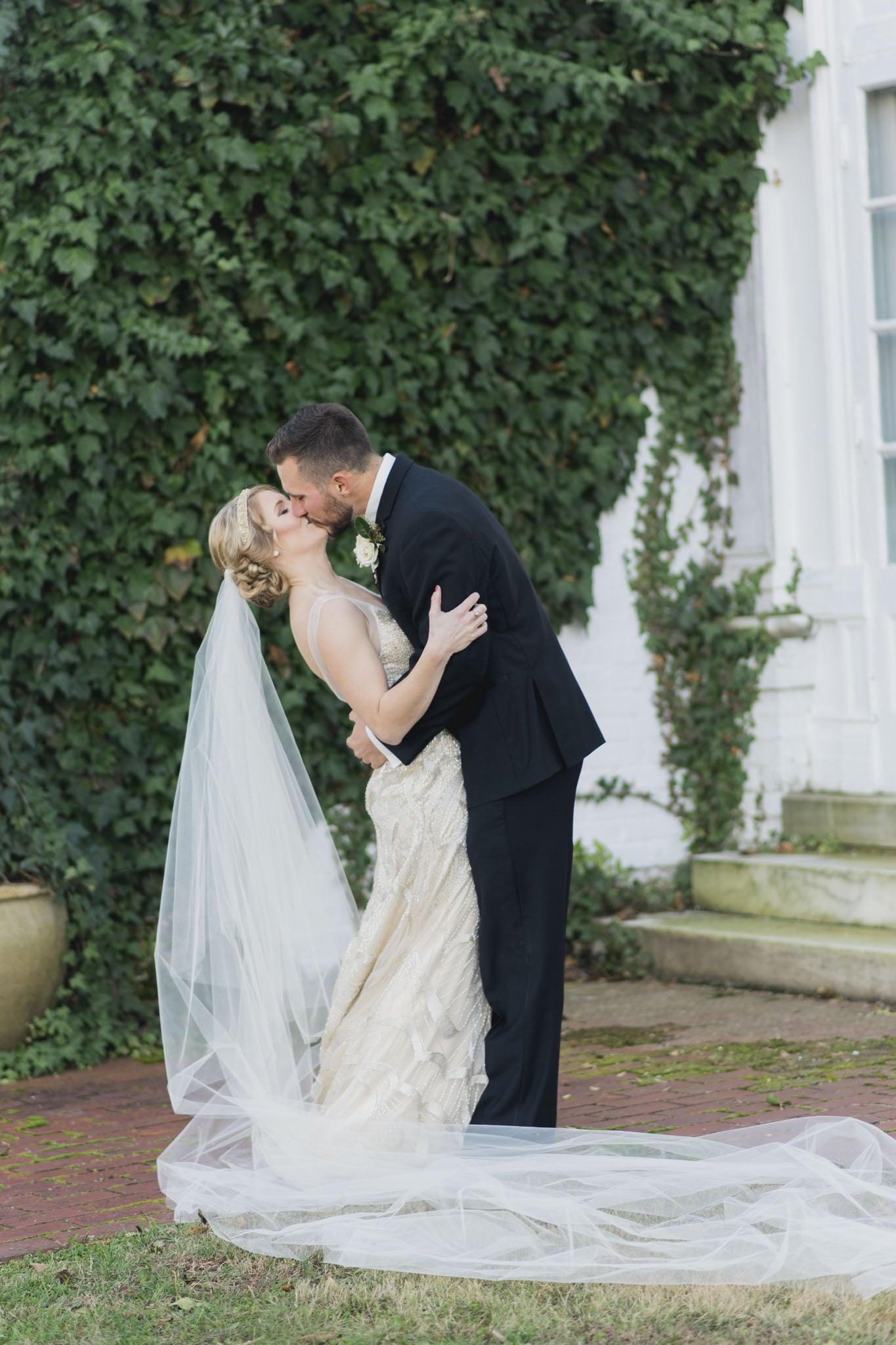 wedding6826.jpg