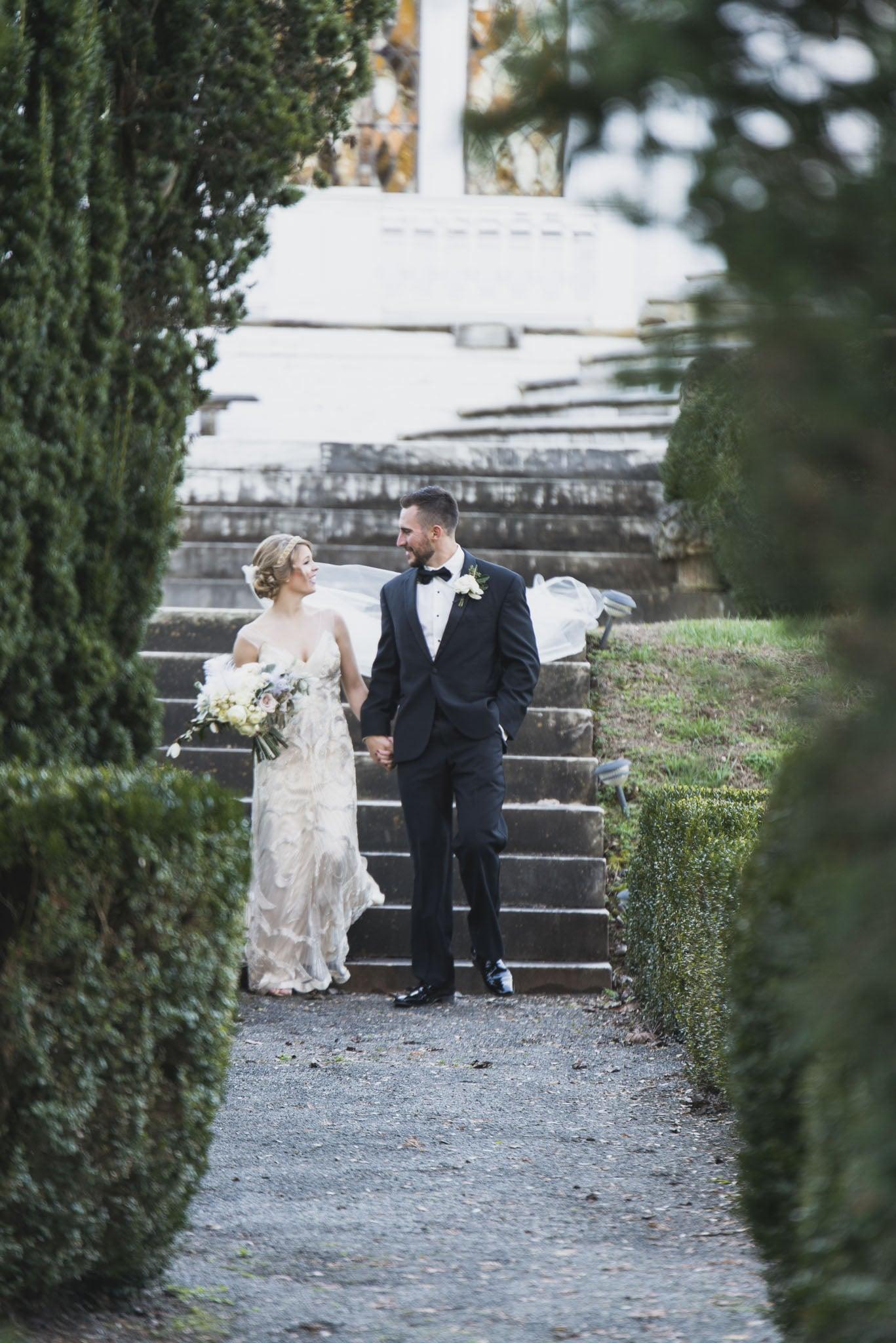 wedding6827.jpg