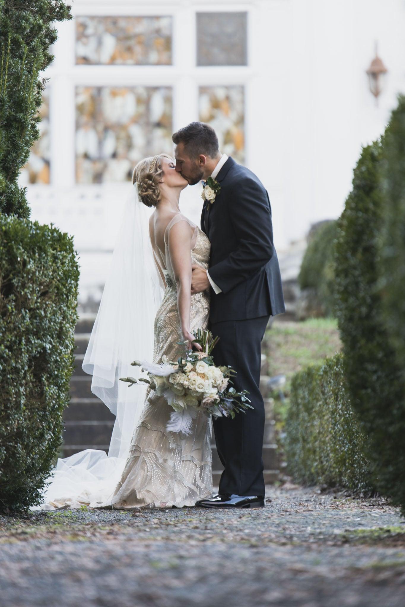 wedding6828.jpg