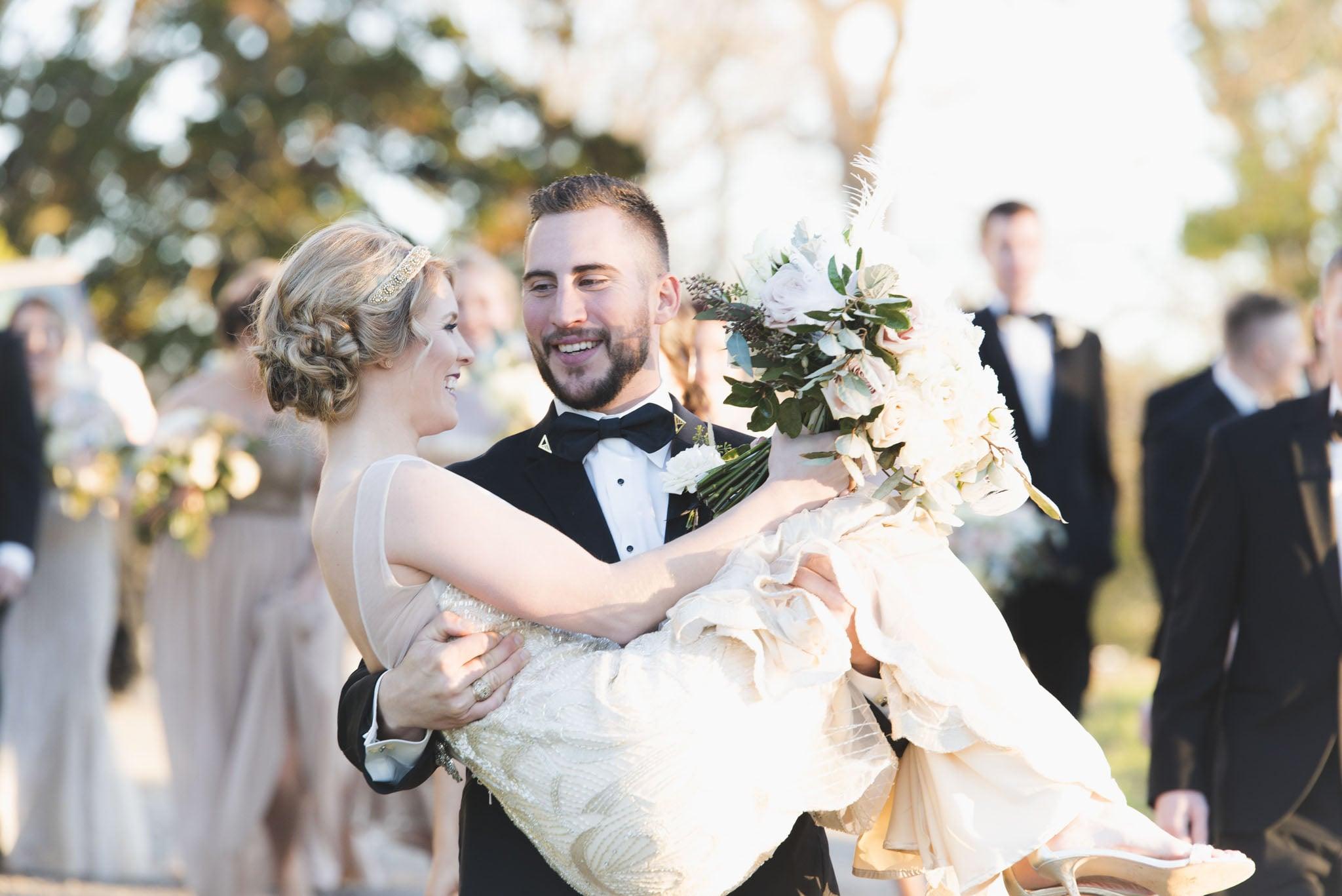 wedding6832.jpg
