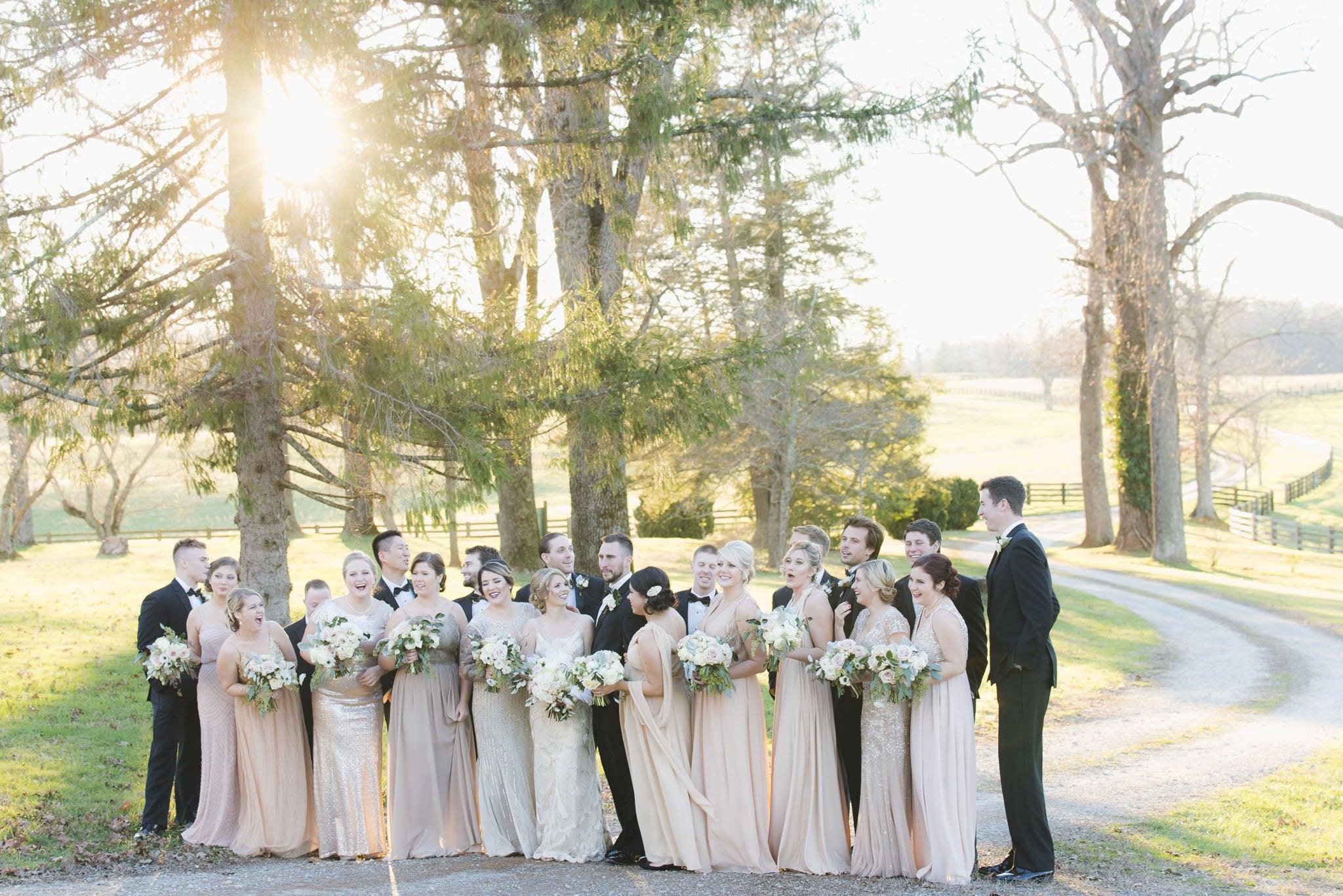 wedding6833.jpg