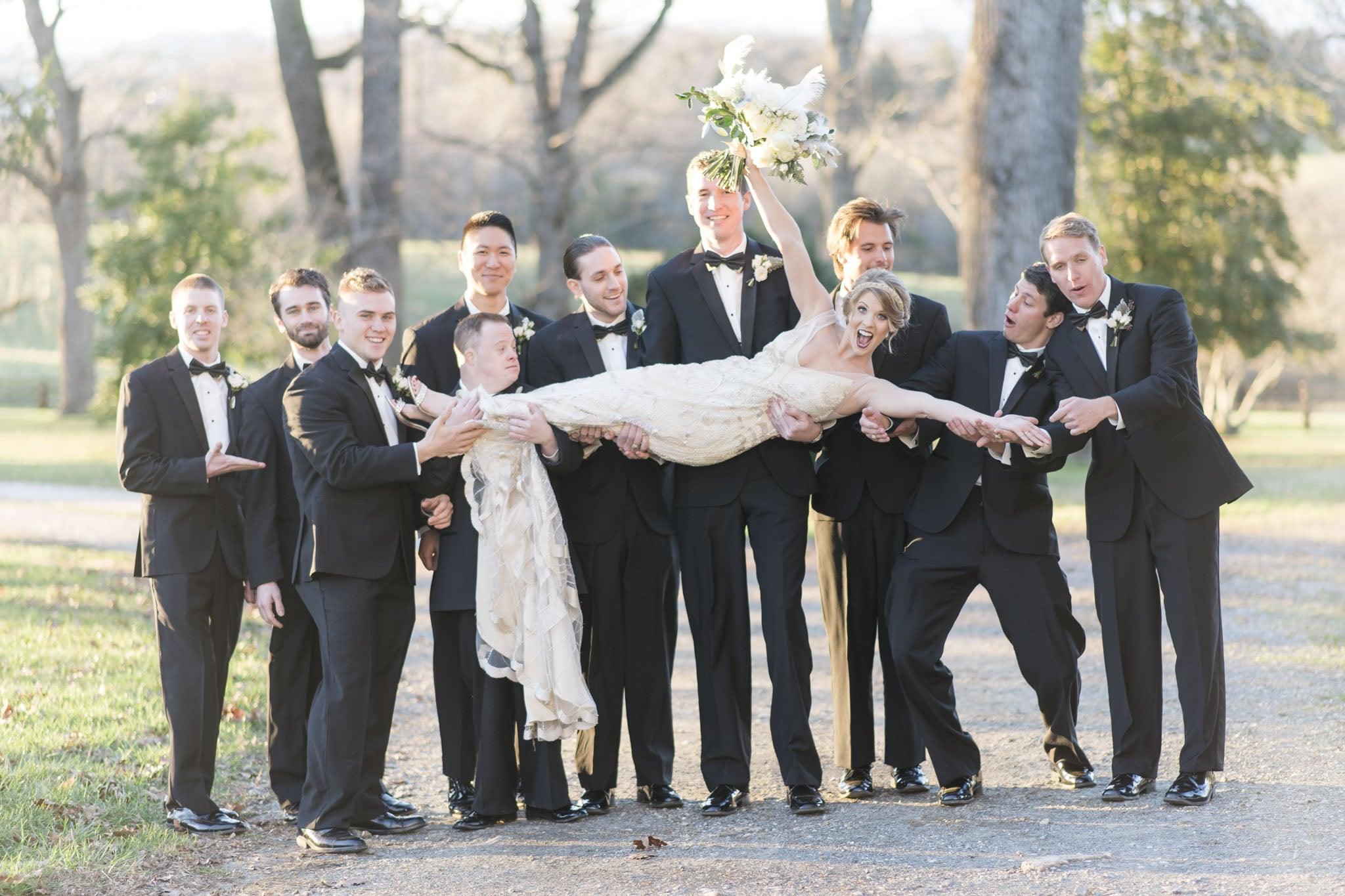 wedding6835.jpg