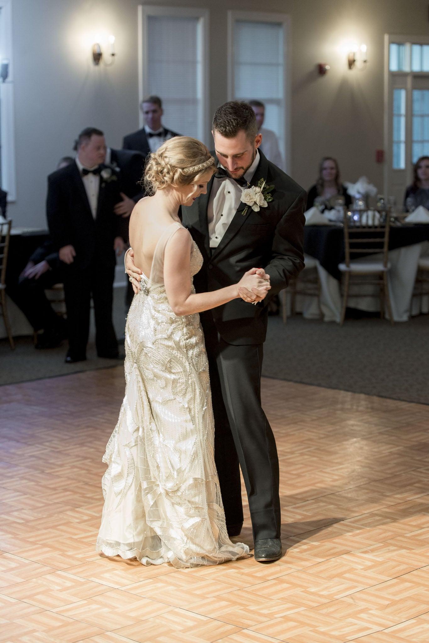 wedding6839.jpg