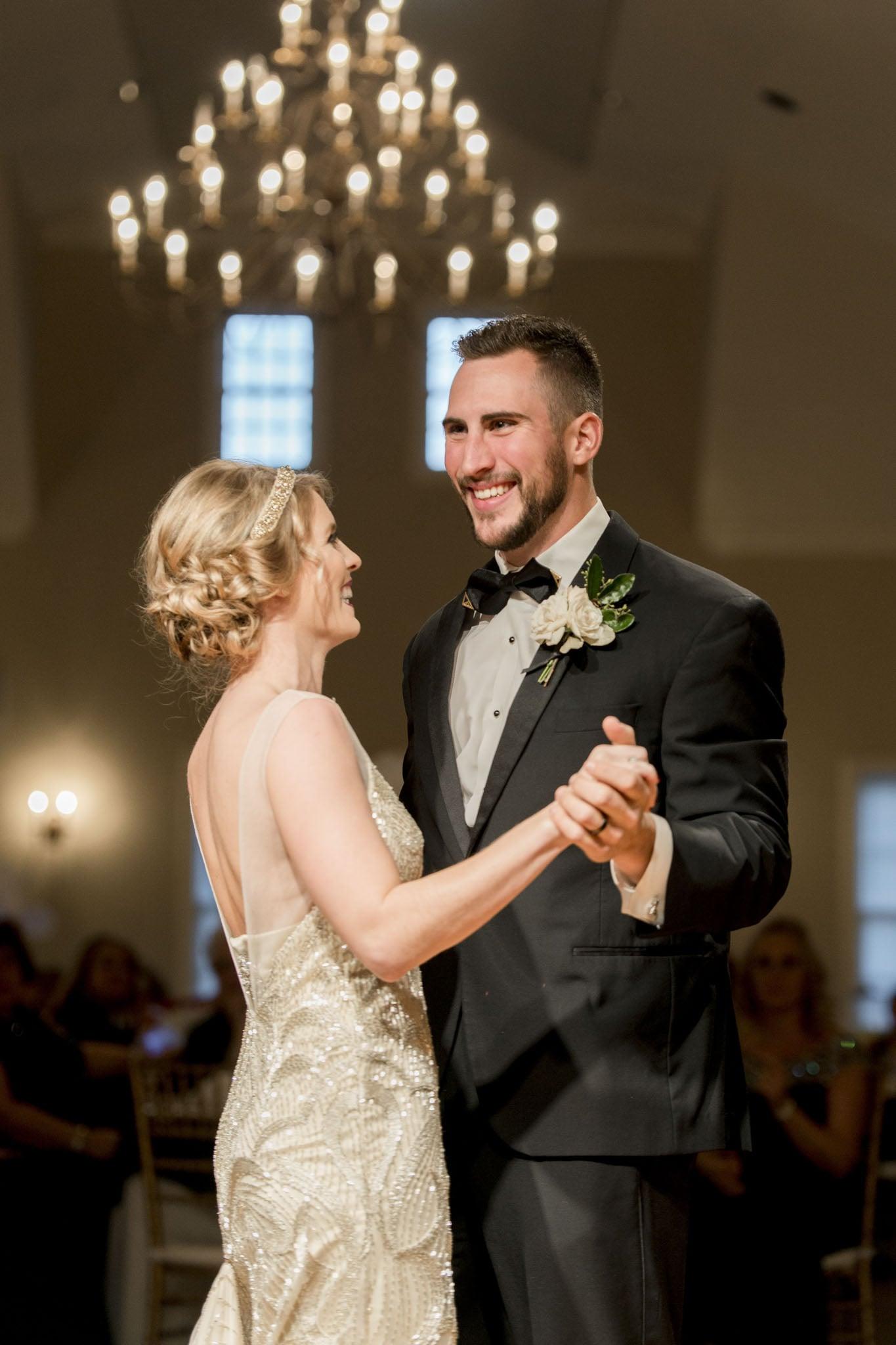wedding6840.jpg