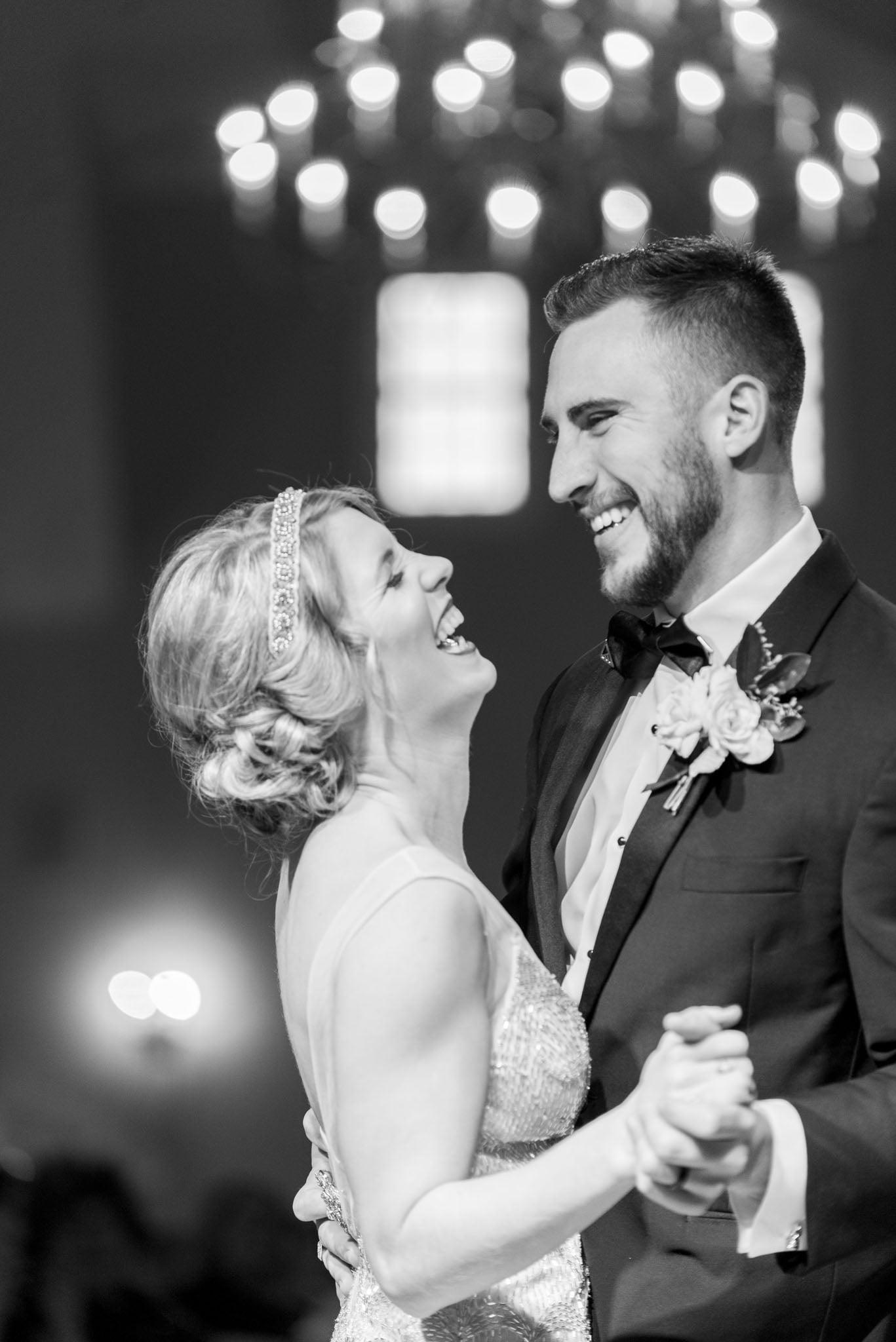 wedding6841.jpg