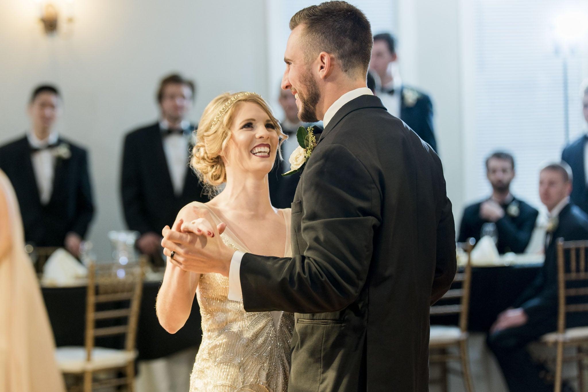 wedding6842.jpg