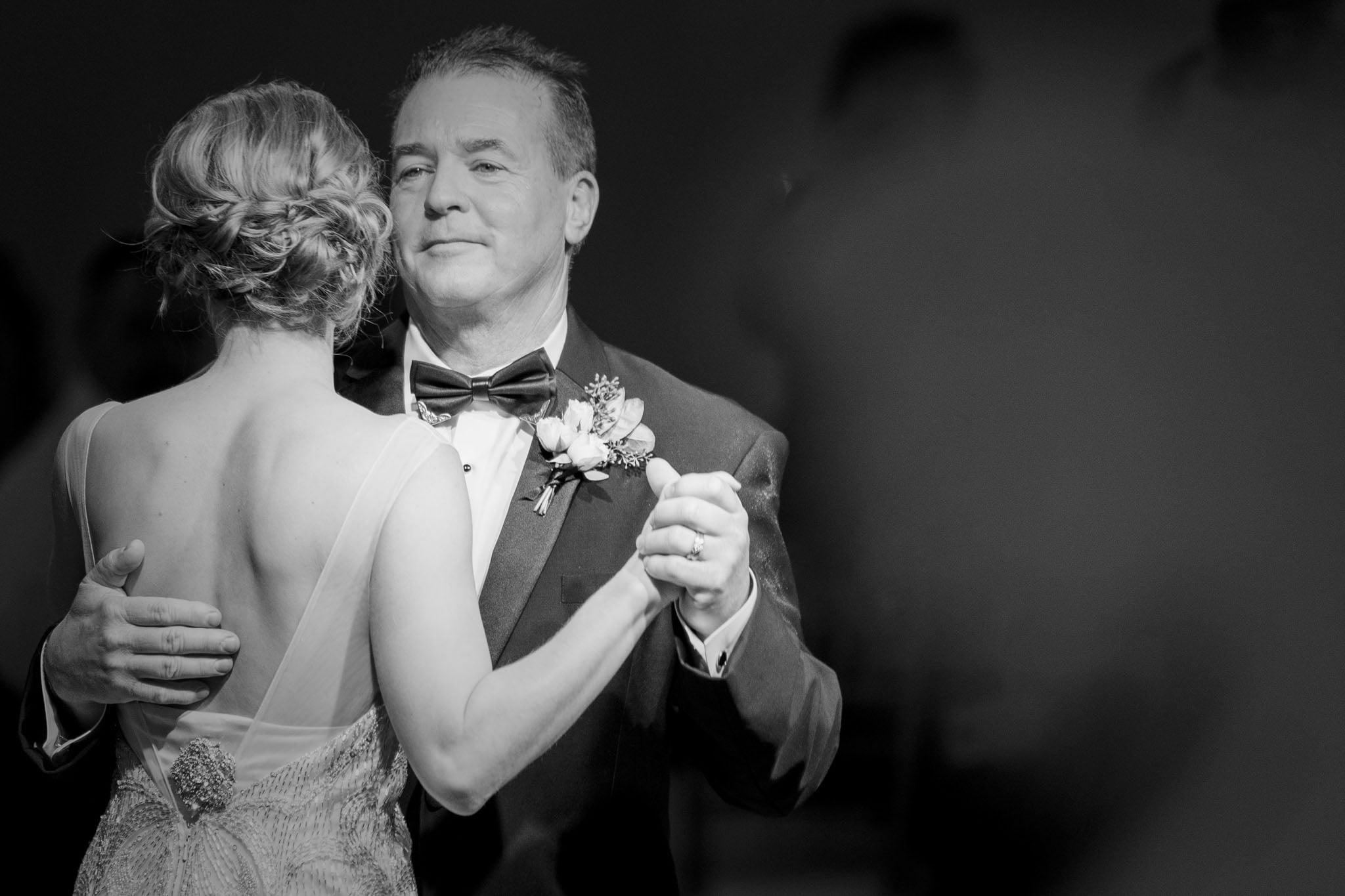 wedding6845.jpg