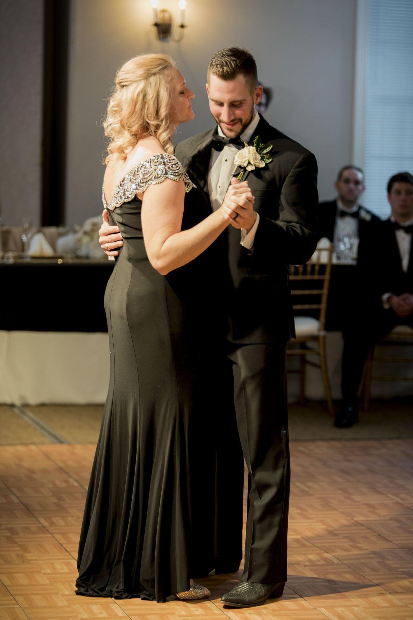 wedding6847.jpg