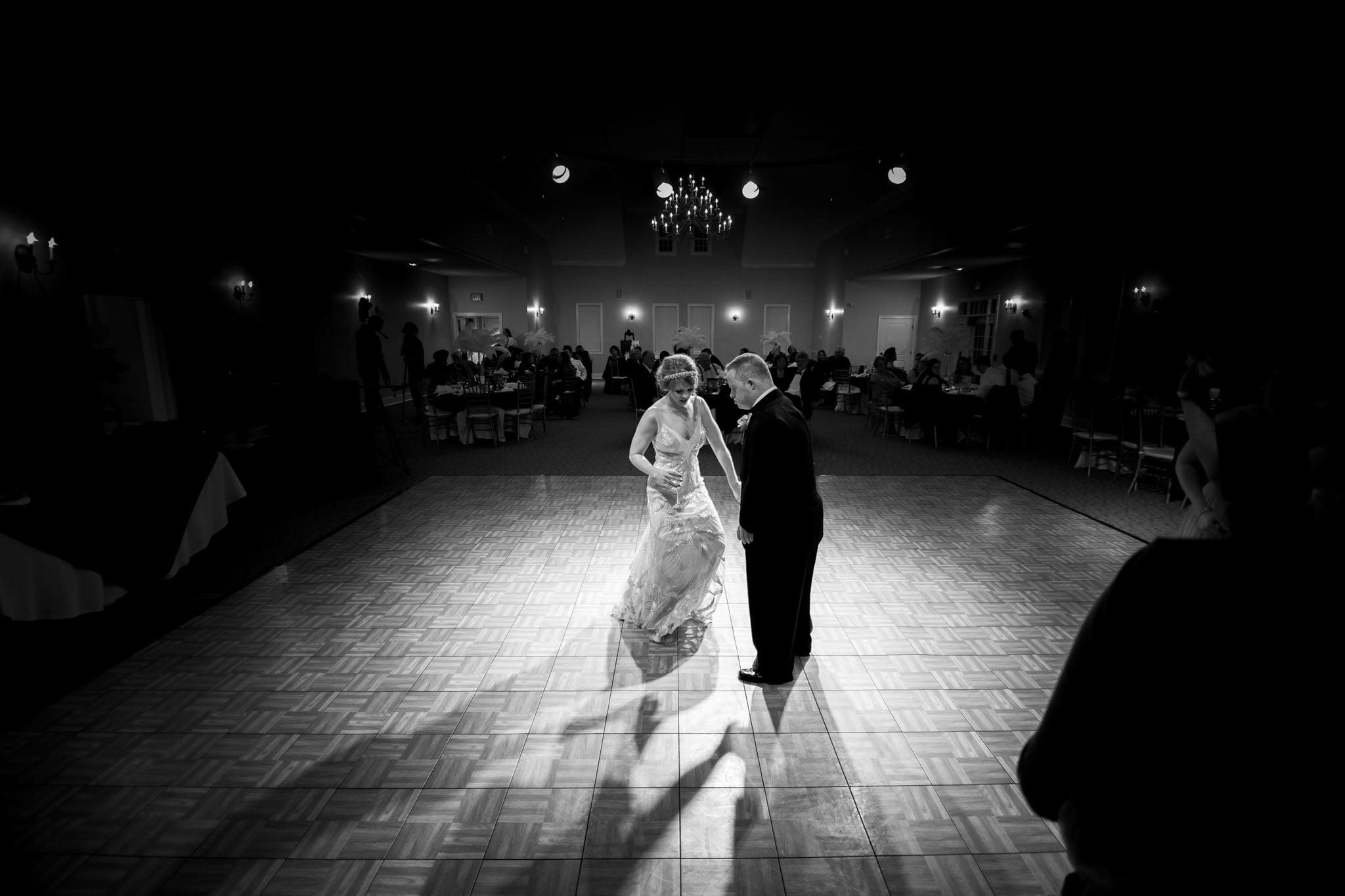 wedding6850.jpg