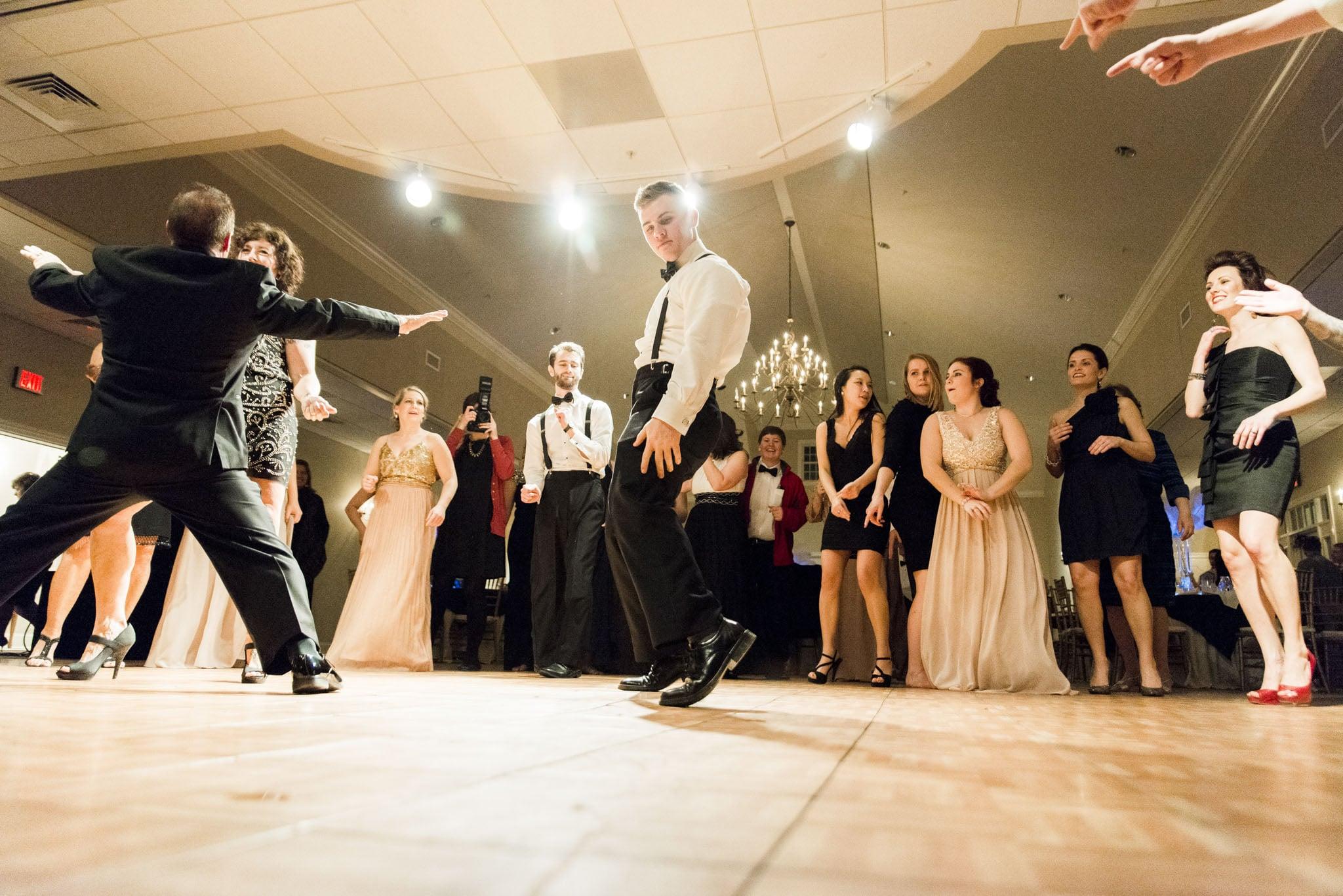 wedding6854.jpg