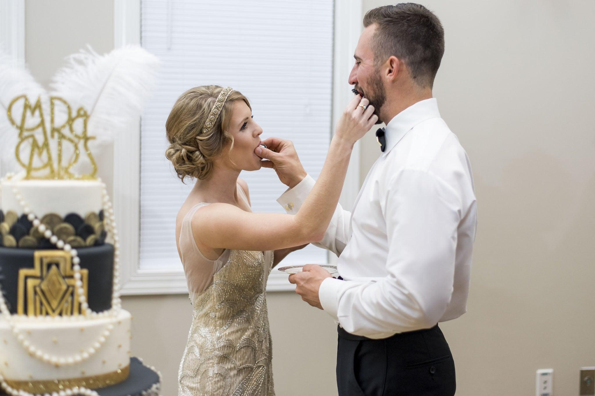 wedding6856.jpg