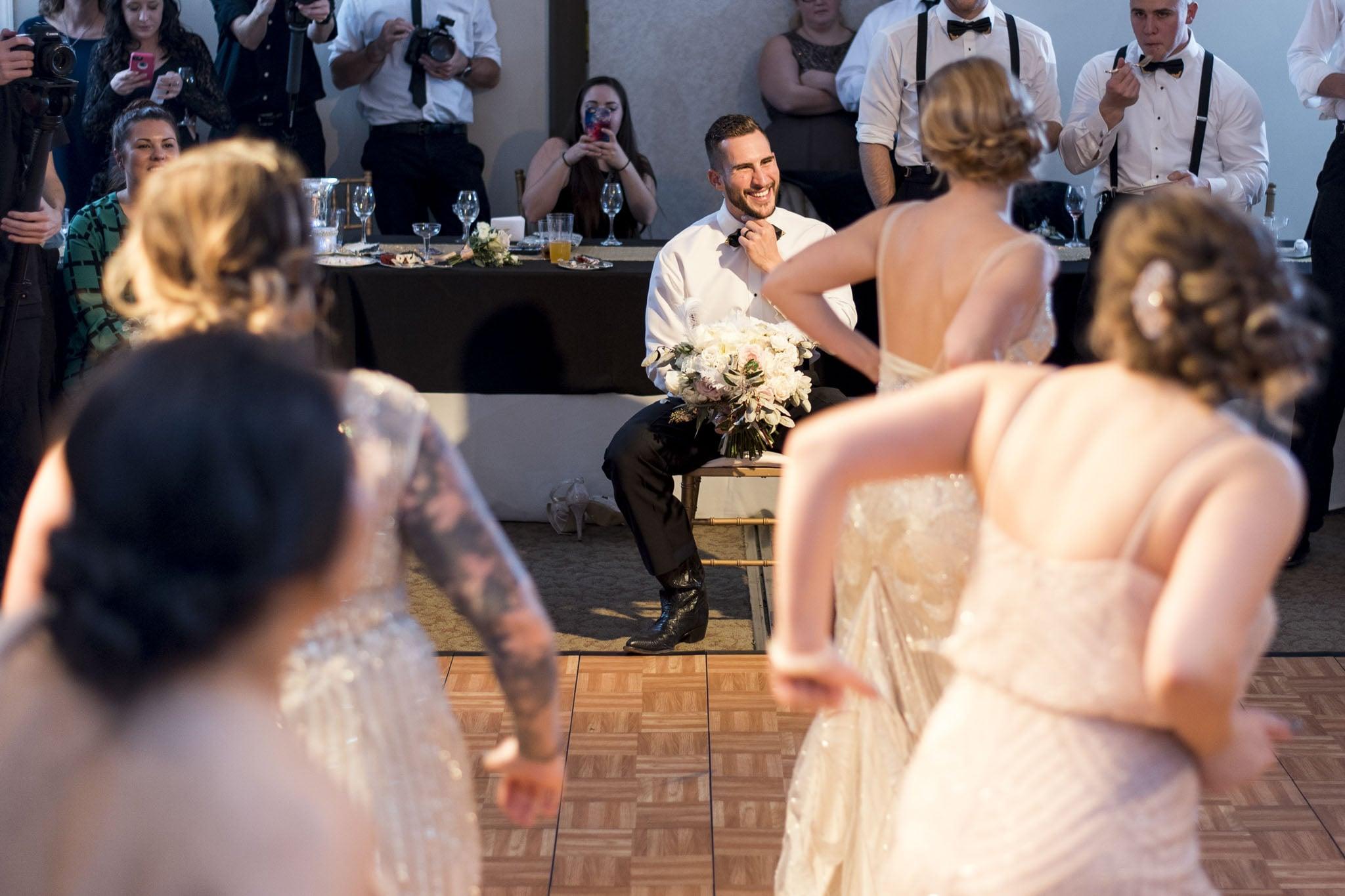 wedding6858.jpg