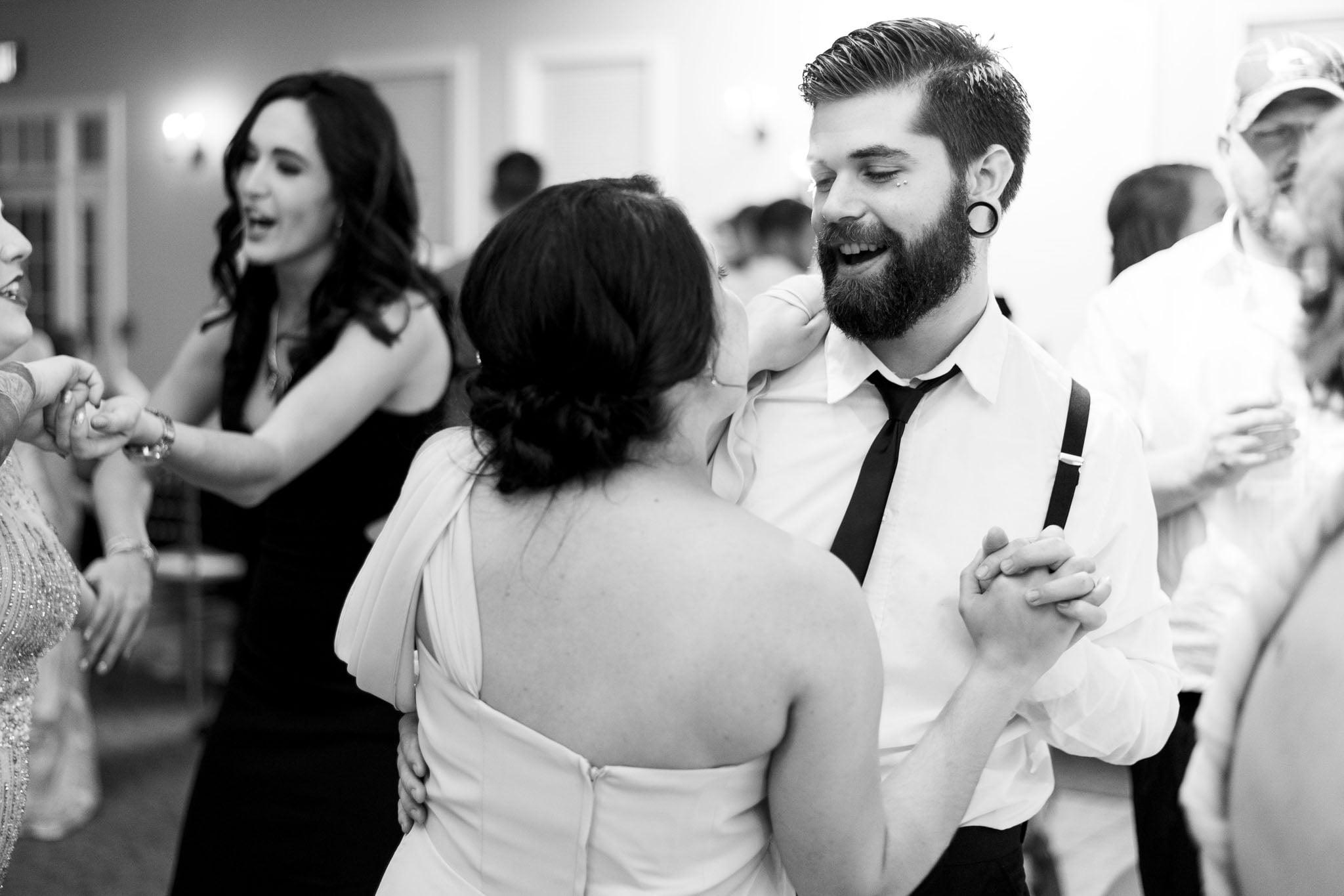 wedding6861.jpg