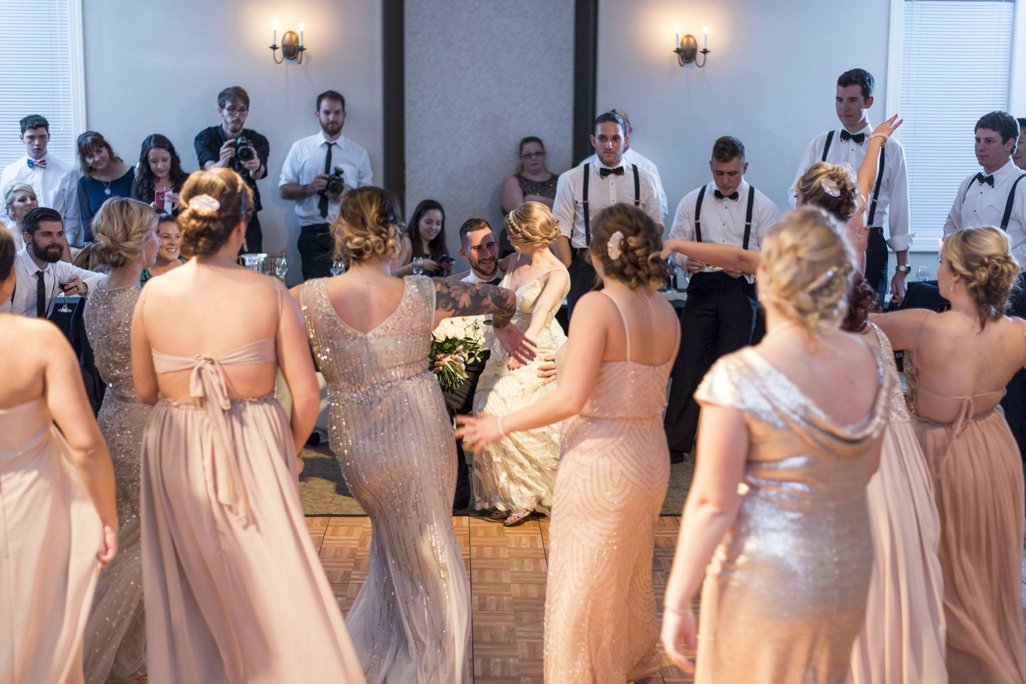 wedding6860.jpg