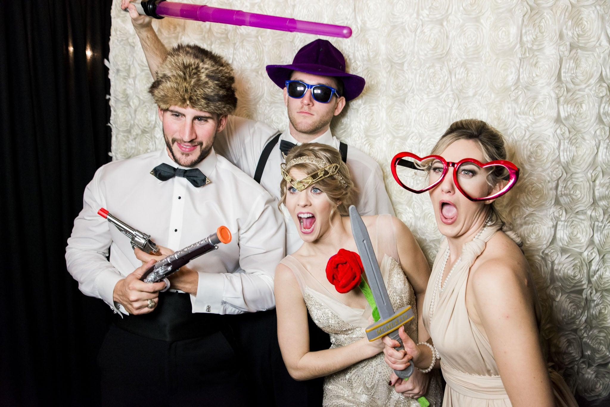 wedding6862.jpg