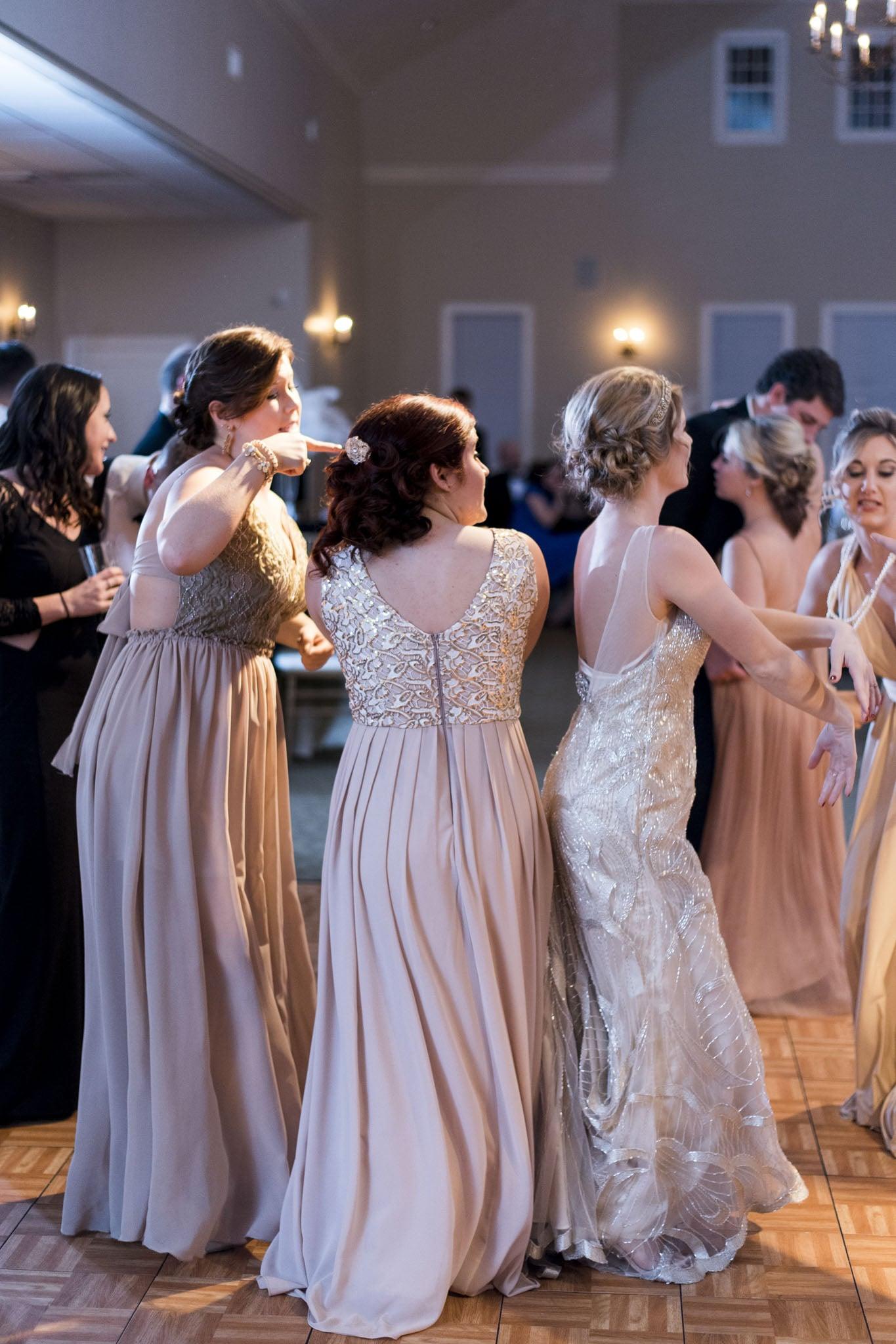 wedding6864.jpg