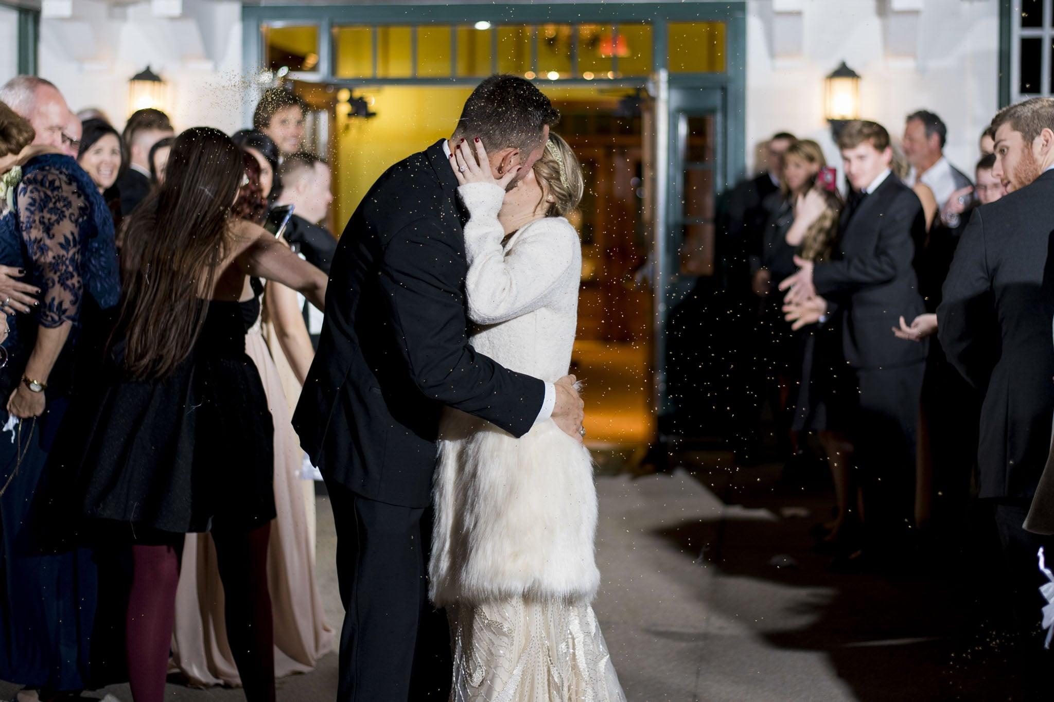 wedding6866.jpg