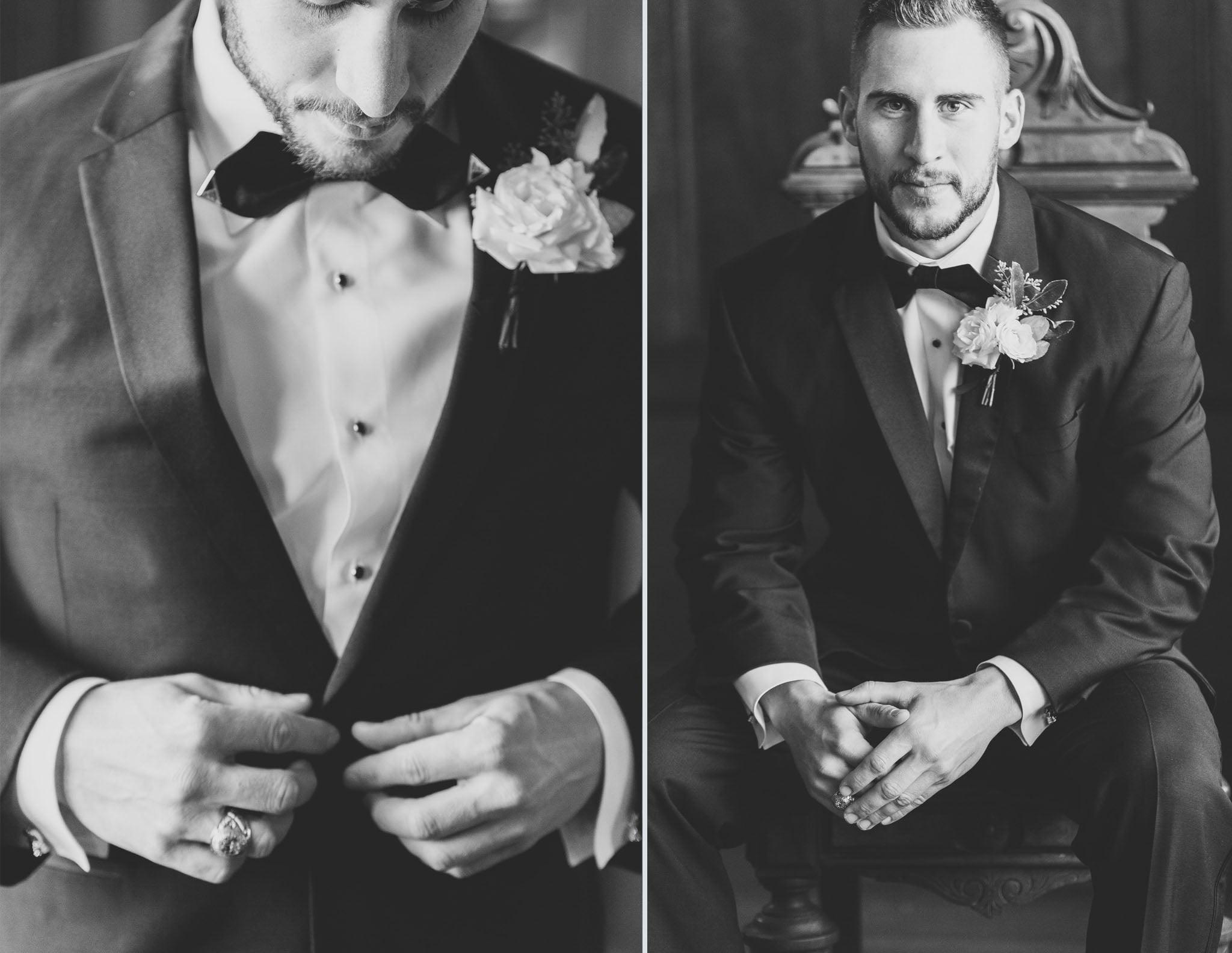 wedding6869.jpg