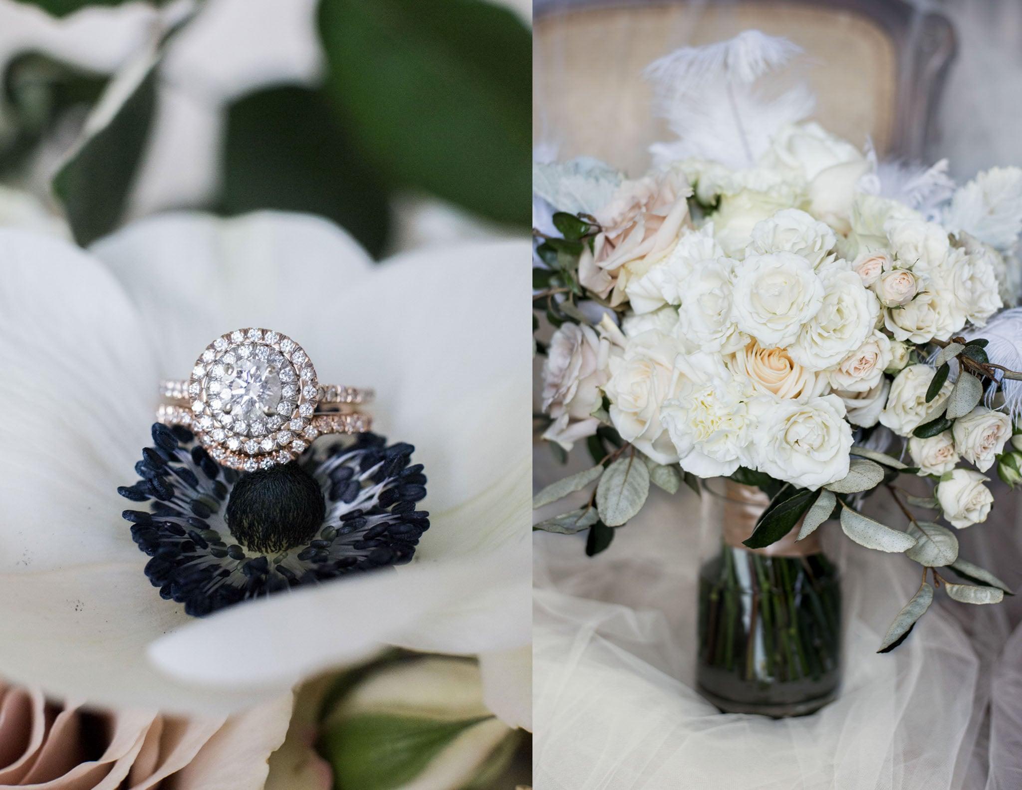 wedding6871.jpg