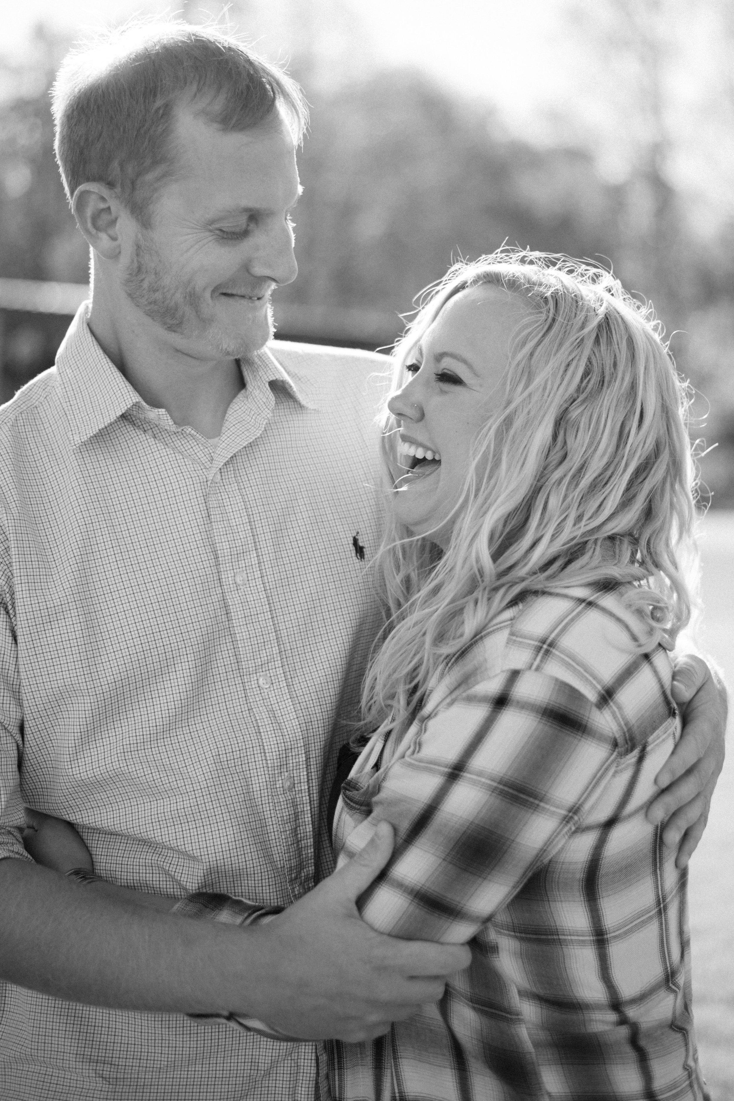 Lynchburg_College_Sorella_Farms_Baseball_Ballet_Virginia_Engagement_Session_Wedding_Photographers (39).jpg